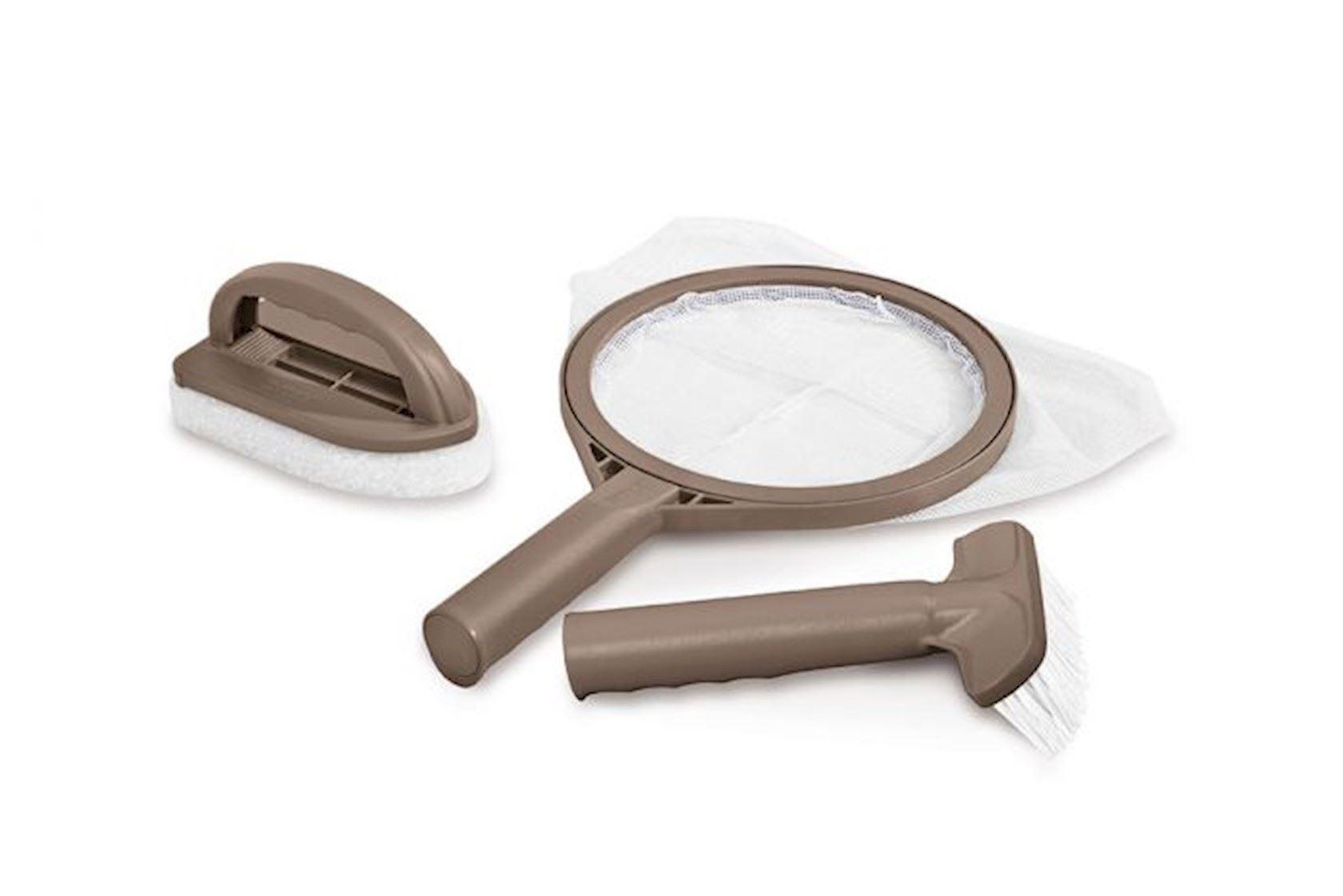 28004-spa-onderhouds-kit