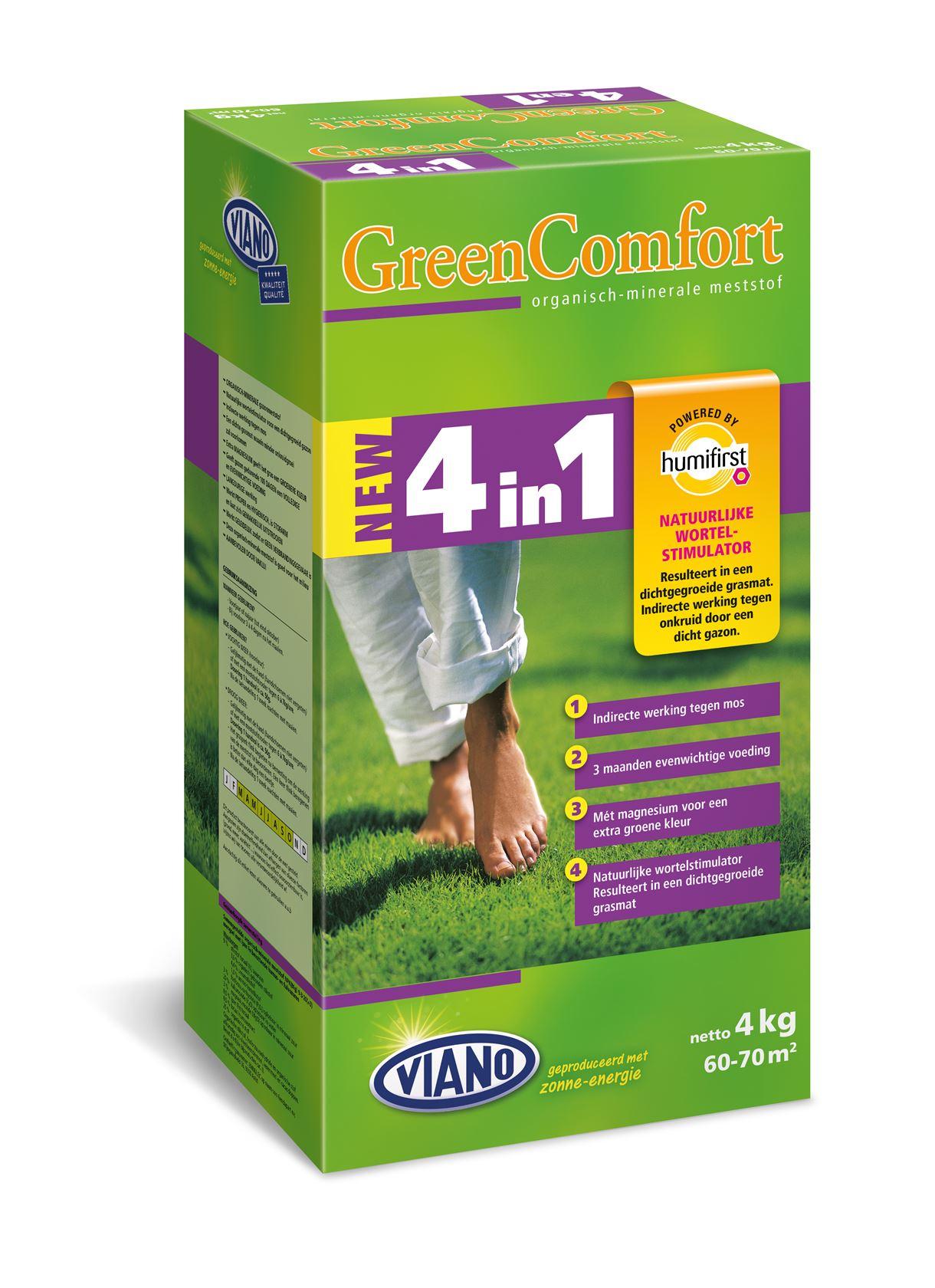 4in1-gazonmest-4kg-voor-60-80m-voorkomt-onkruid-mosdoder-diepgroene-kleur-bemesting-gazon