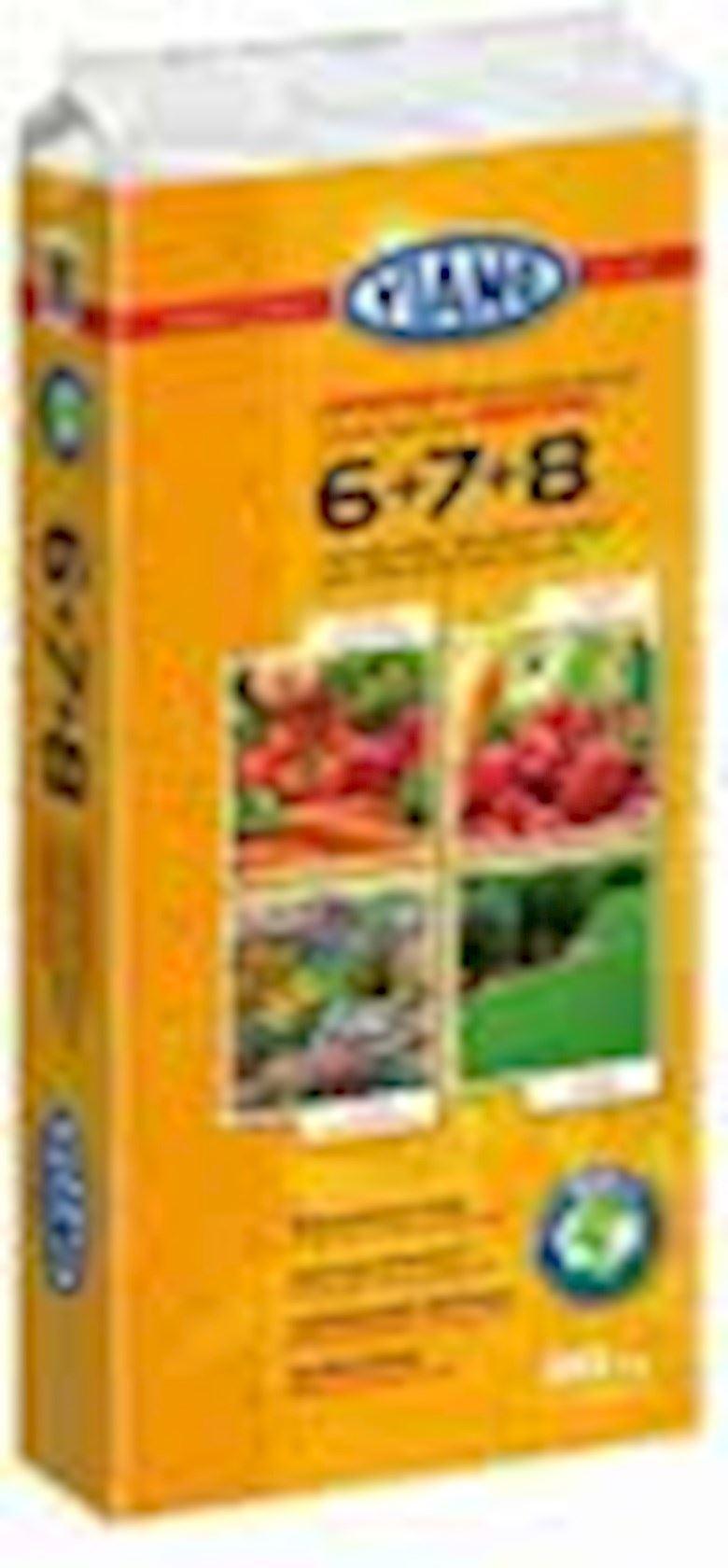 6-7-8-Universele-BIO-Meststof-met-bacterien-zak-5kg