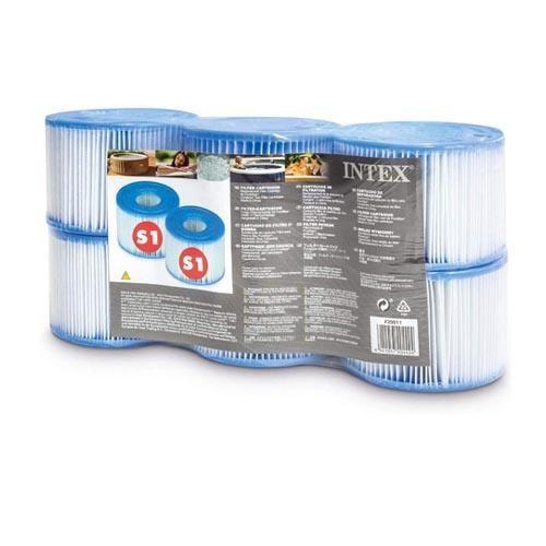 6-patronen-type-S1-voor-patroonfilter-dia-11-x-H7cm-voordeelverpakking-