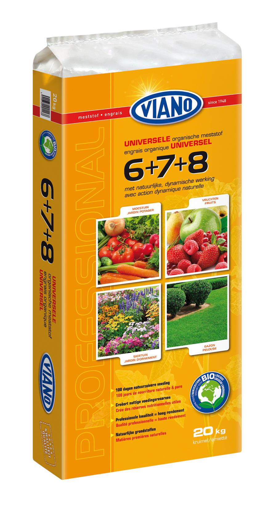 678-Universele-BIO-Meststof-met-bacterien-zak-20kg
