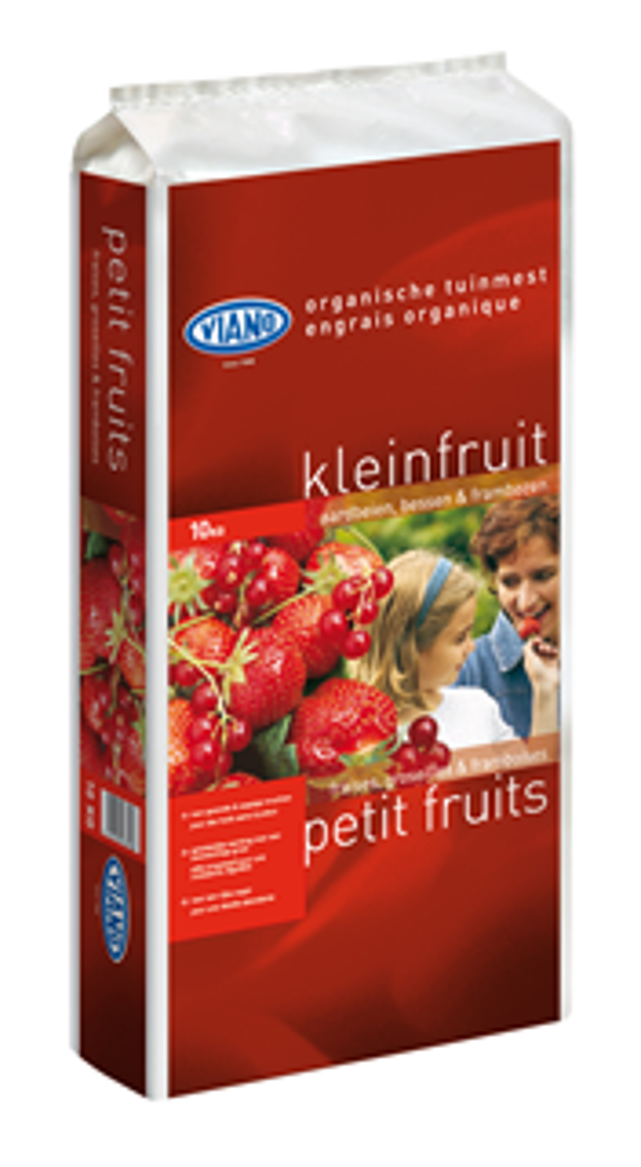 Aarbeien-klein-fruit-meststof-zak-10-kg