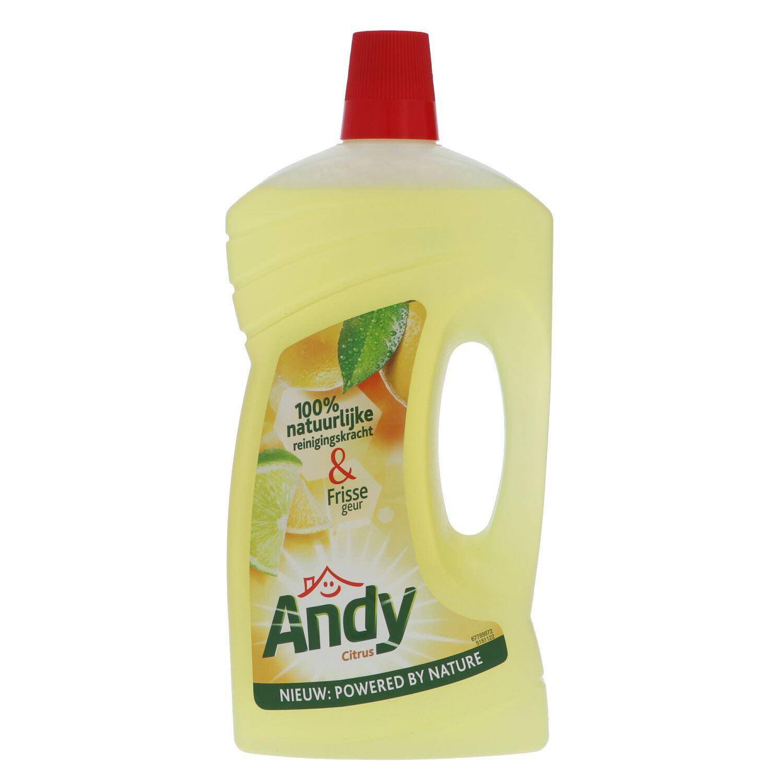 Andy-allesreiniger-1L-citrus