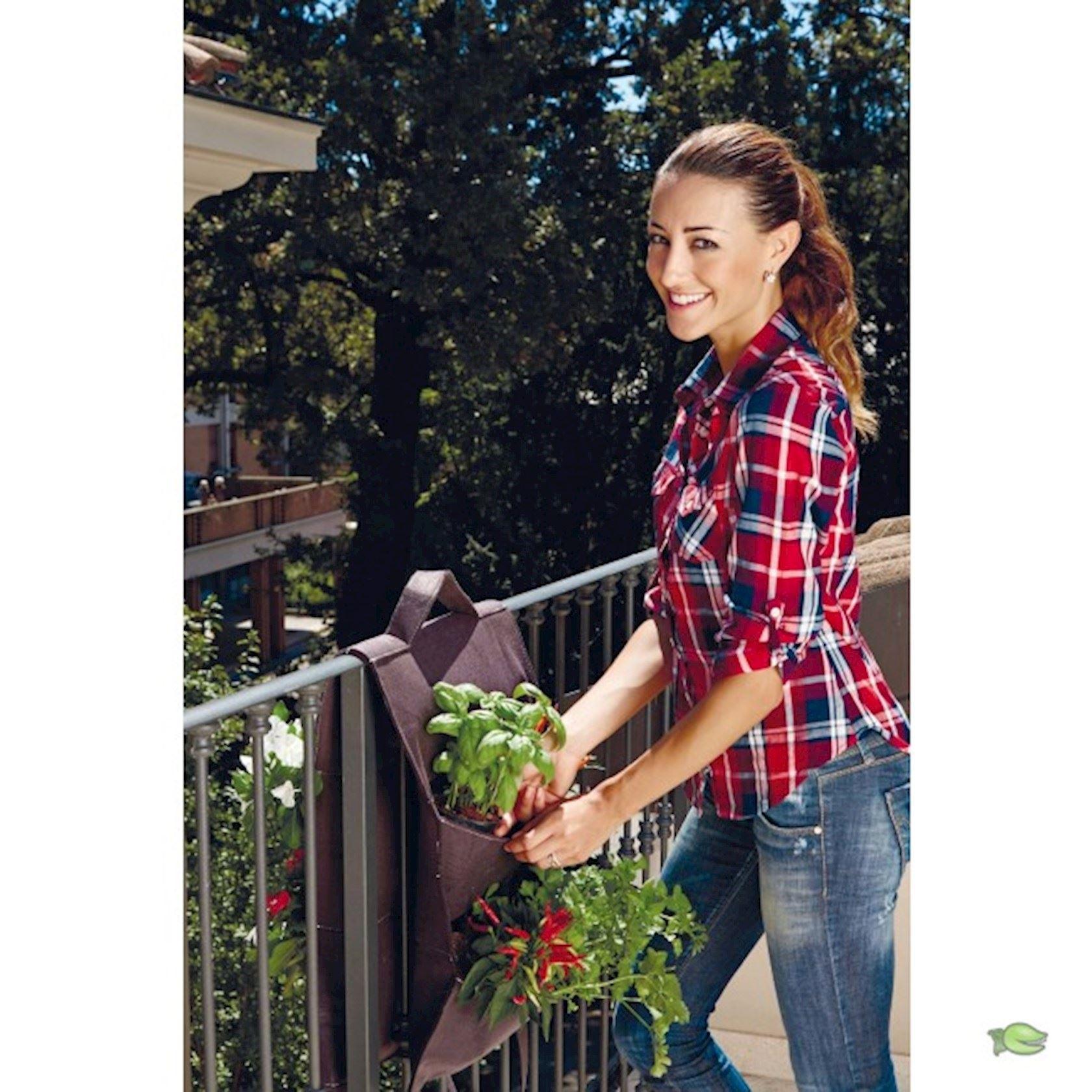 Balcony-Hugger-41-x-22-x-48cm-4-zakken-PE