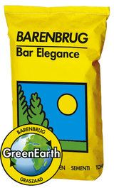 Bar-Elegance-Siergazon-15kg