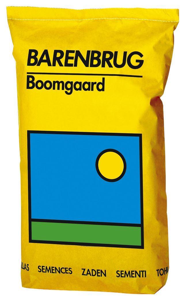 Barenbrug-boomgaard-graszaad-15kg