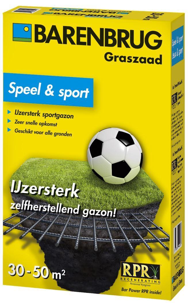 Barenbrug-graszaad-speel-en-sport-1-kg-RPR-zelfherstellend-gras
