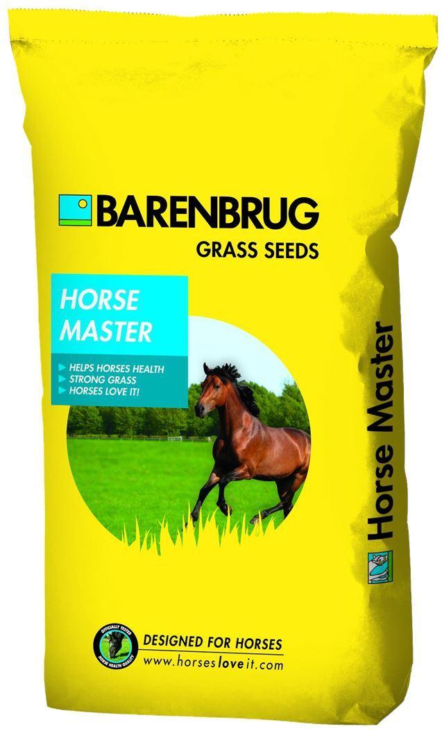 Barenbrug-Horse-Master-graszaad-paardenwei-15kg