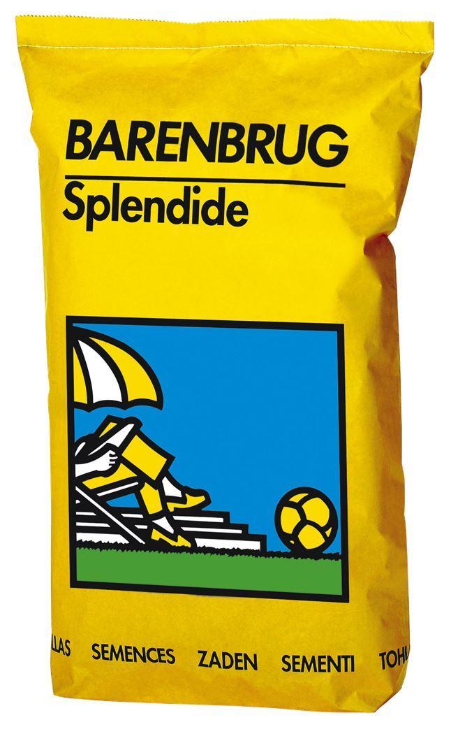 Barenbrug-splendide-graszaad-speelgazon-siergazon-15kg