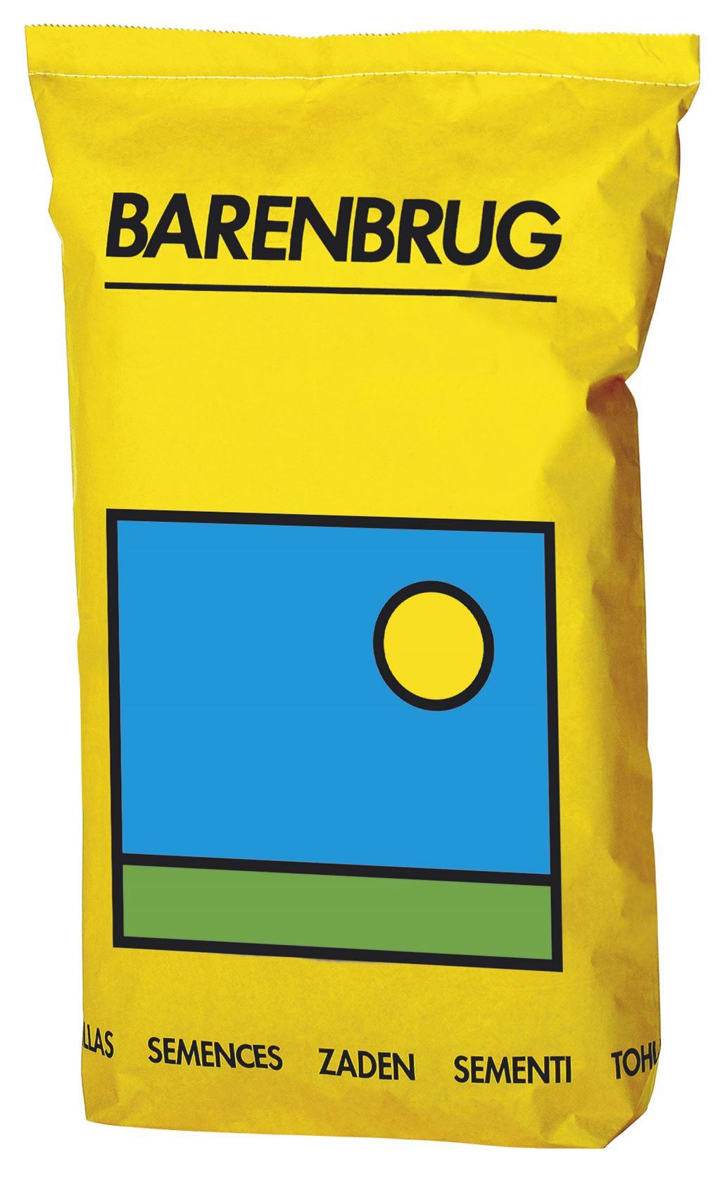 Barenbrug-Sport-sport-gazon-15kg