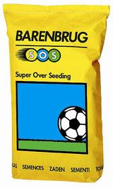 Barenbrug-Super-over-seeding-herstelgazon-15kg