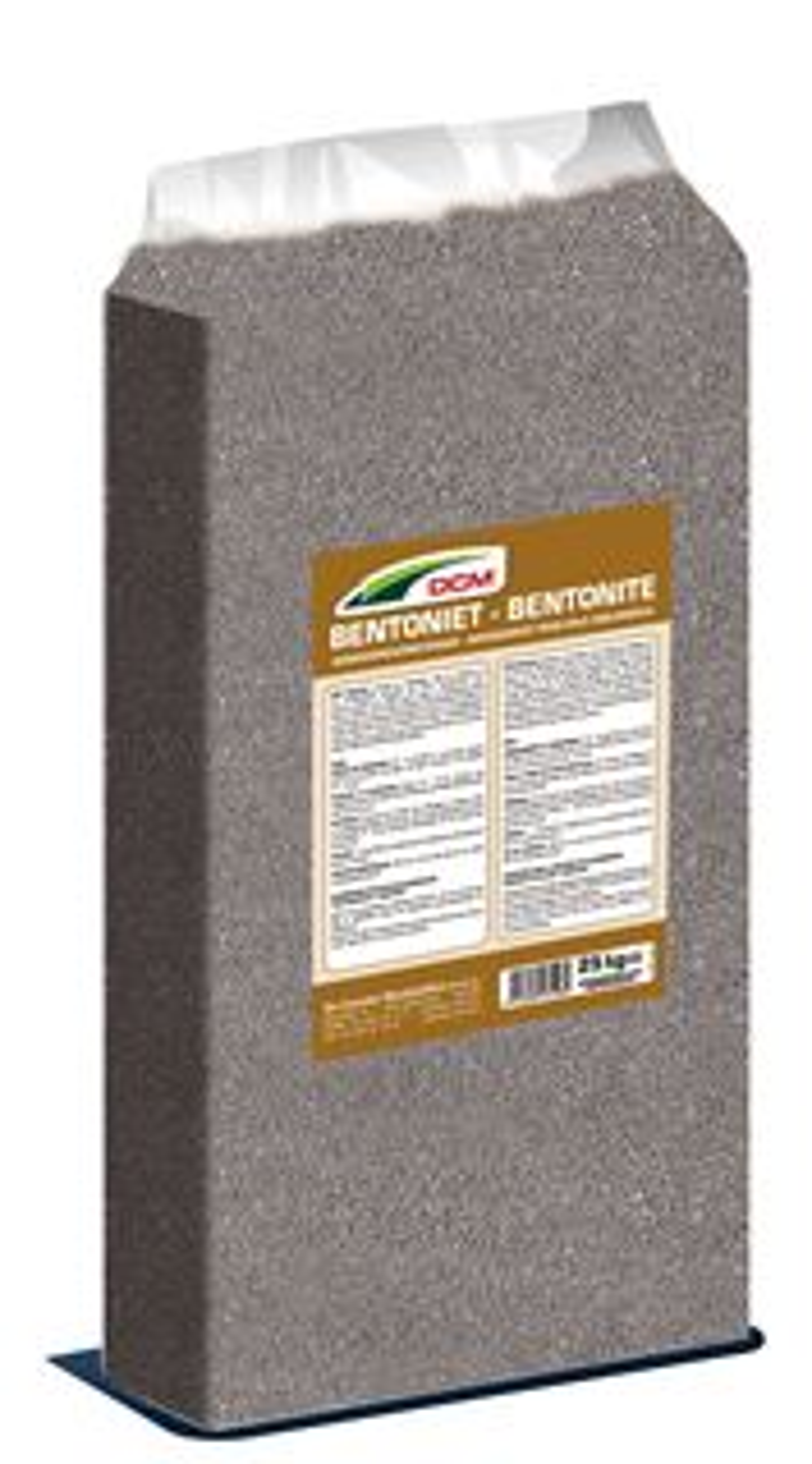 Bentoniet-zandgrondverbeteraar-25kg-Bio