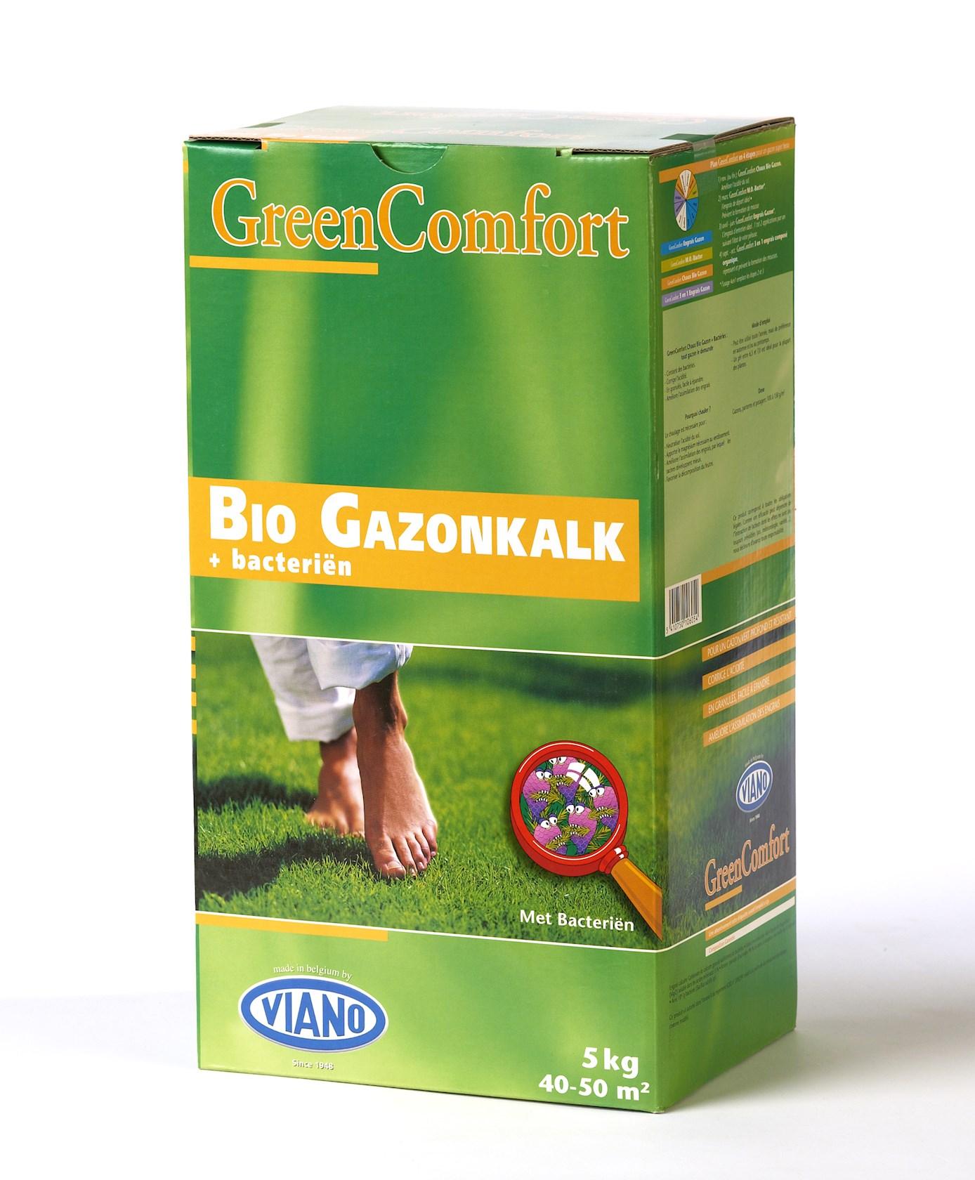Bio-gazonkalk-doos-5-kg