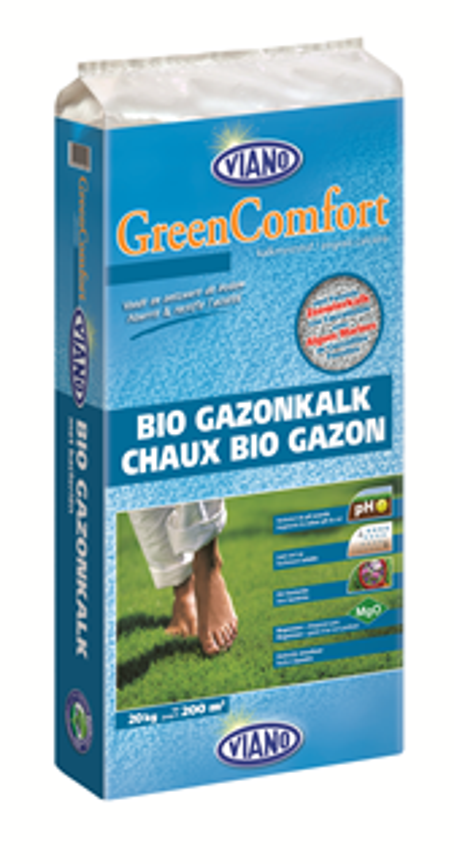 Bio-gazonkalk-zak-20-kg-3MgO