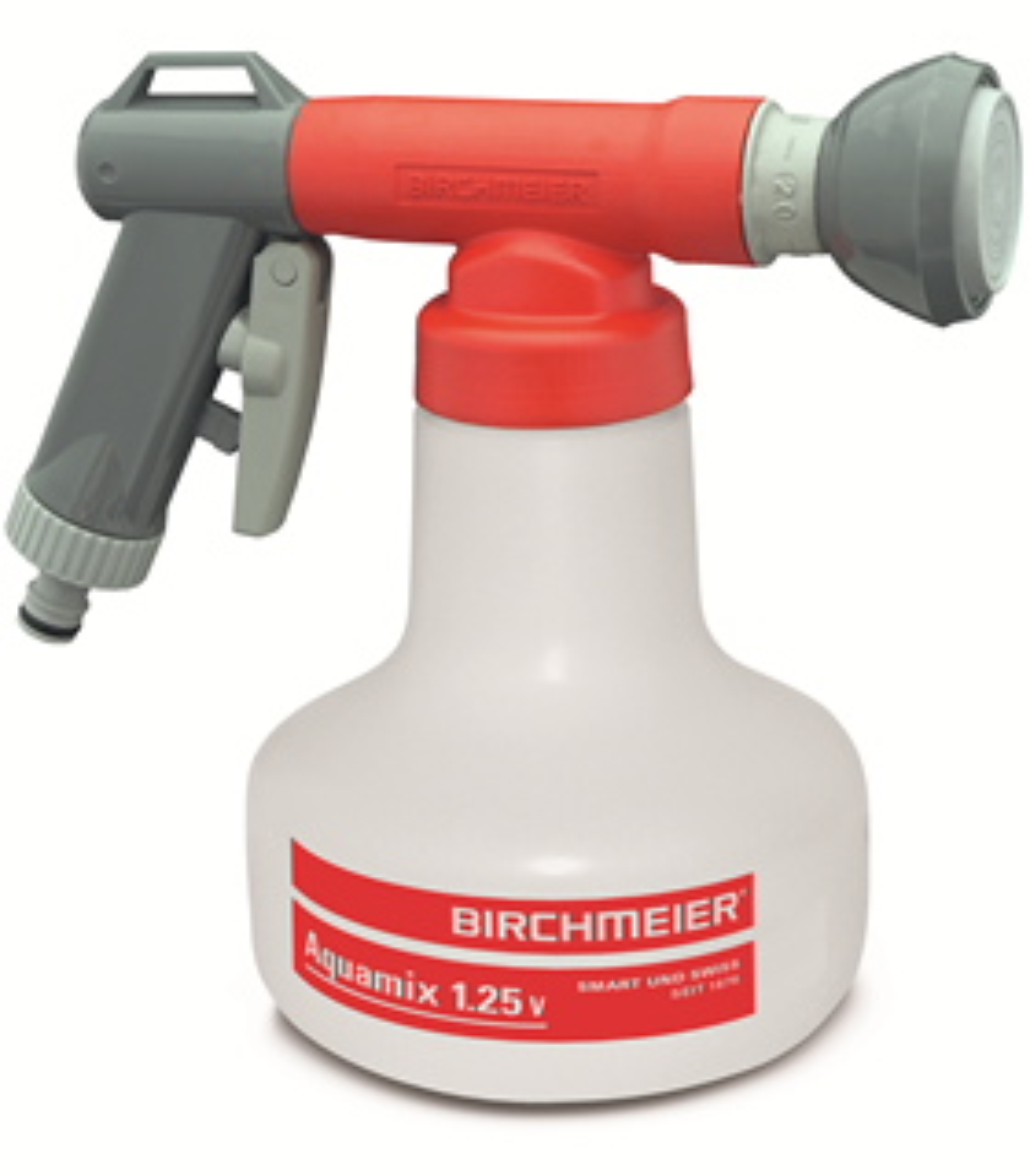Birchmeier-Aquamix-125-1st