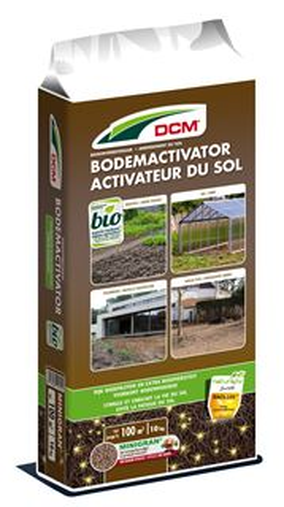 Bodemactivator-10kg-Bio-Bodemverbeteraar-met-bacterien