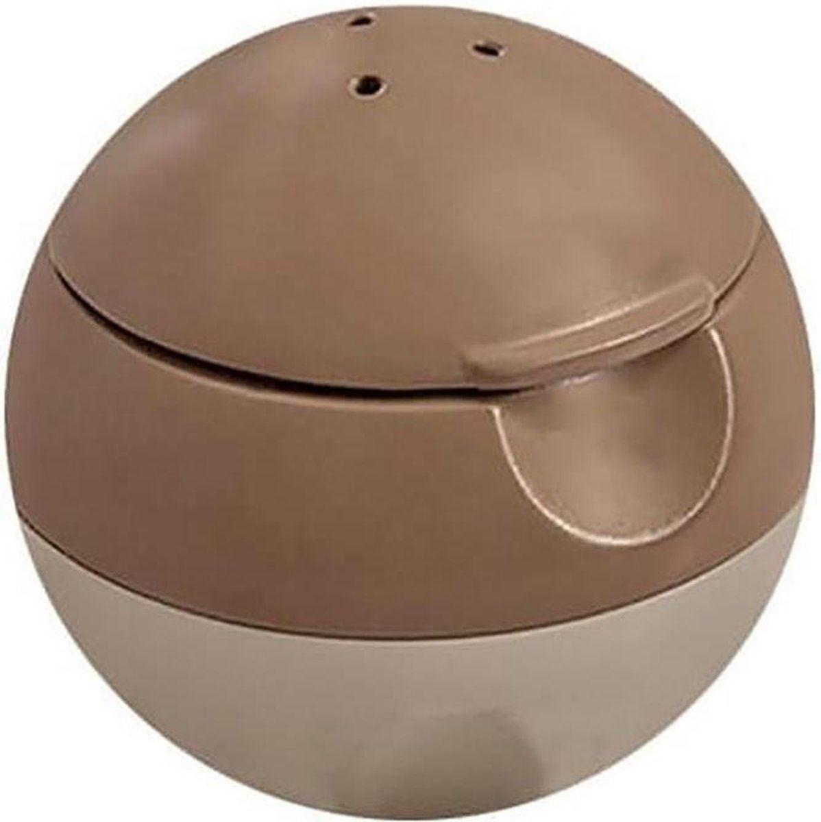 Chloorvlotter-dispenser-voor-kleine-20gr-chloortabletten-of-mini-tabs-van-2-7gr