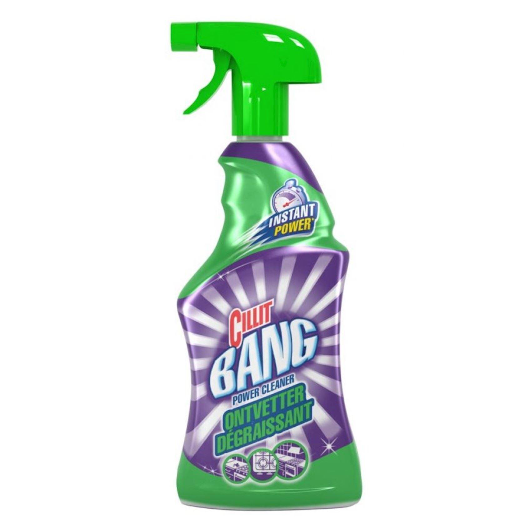 Cillit-Bang-Spray-750-ML-Degraissant