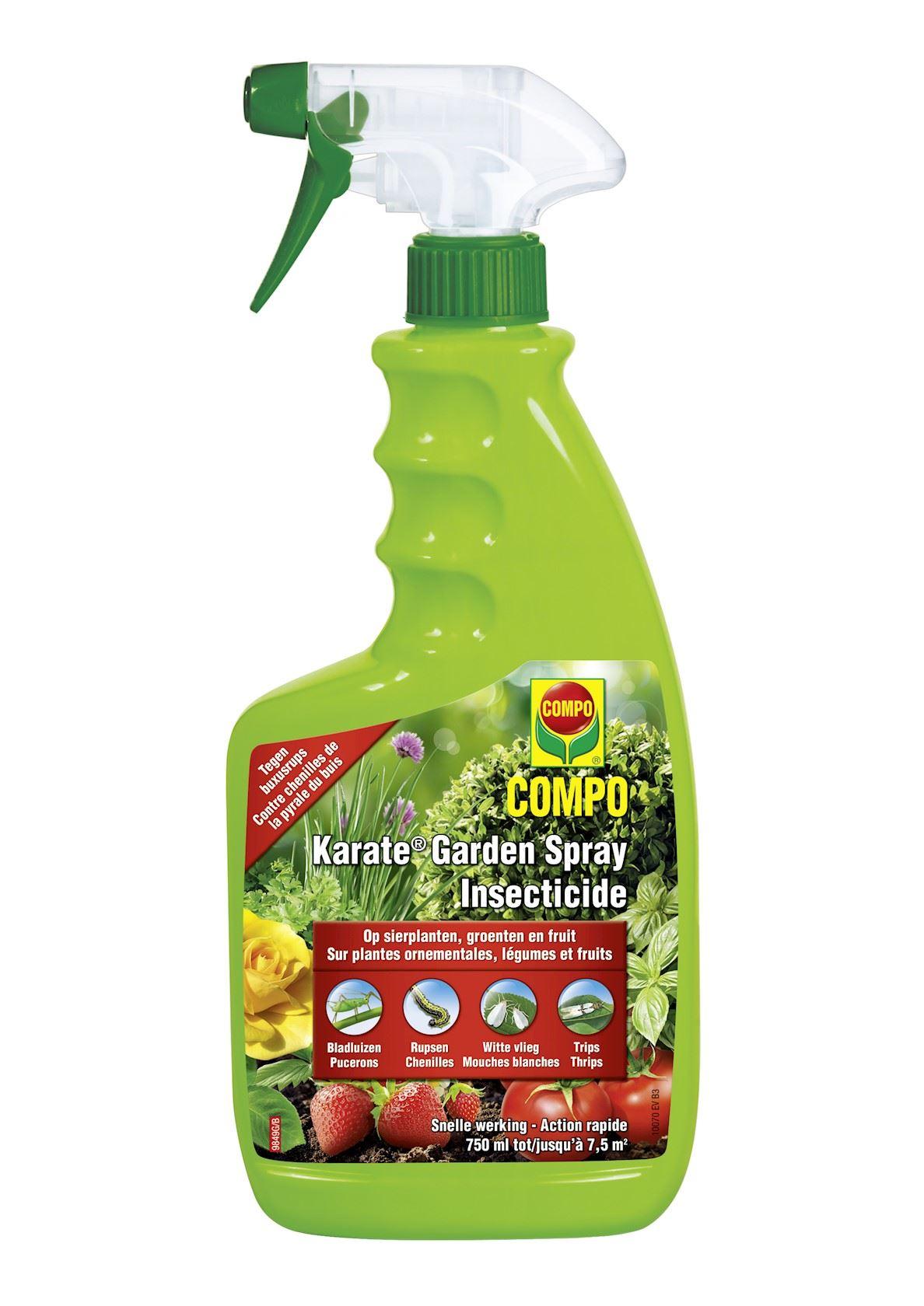 compo-karate-garden-spray-750-ml