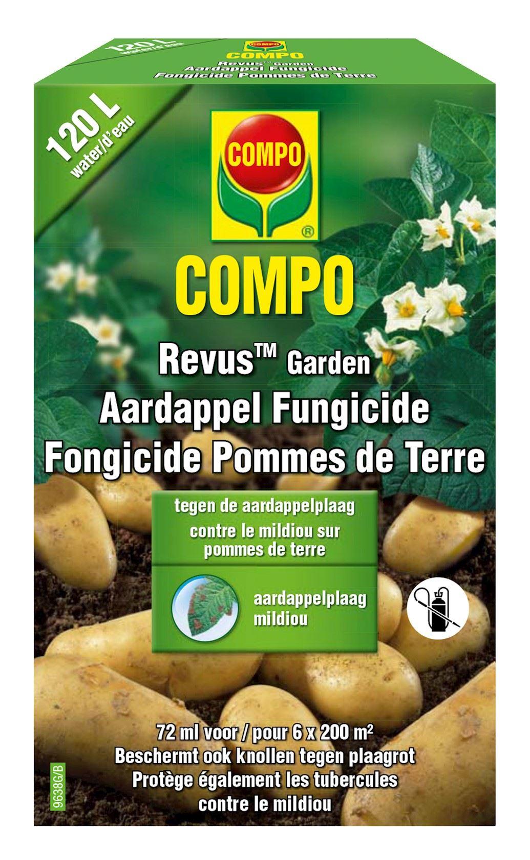 compo-revus-garden-72ml-x-12