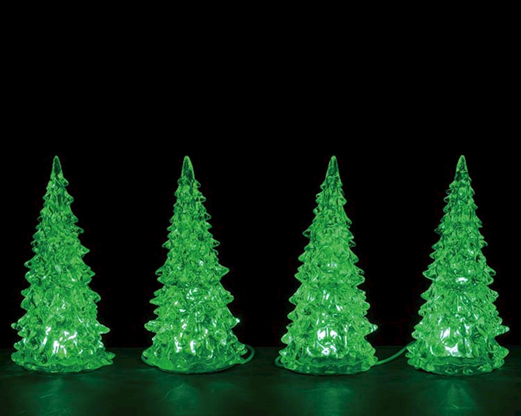 crystal-lighted-tree-3-color-changeable