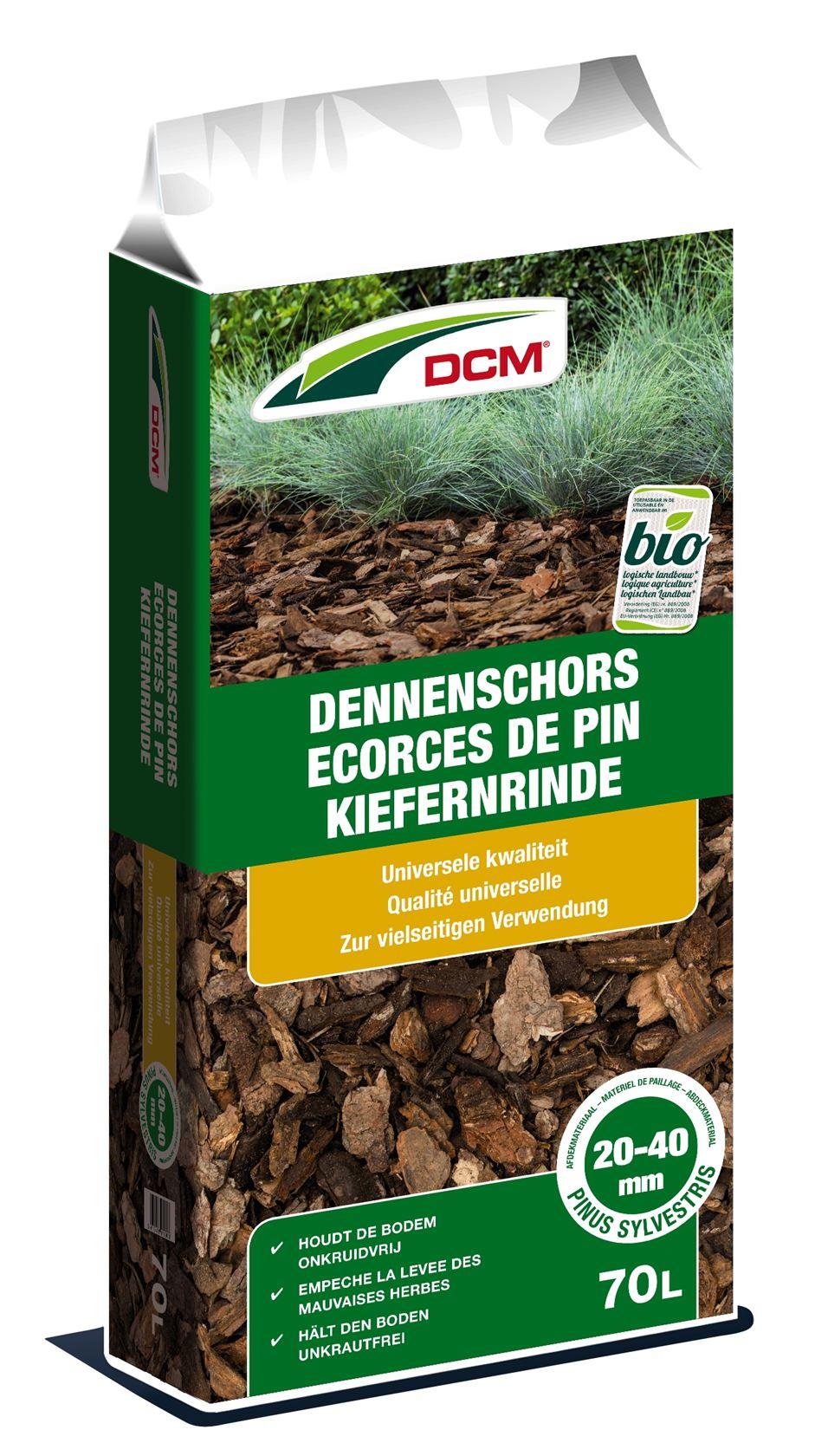 DCM-dennenschors-20-40-mm-pinus-sylvestris-70L-Bio
