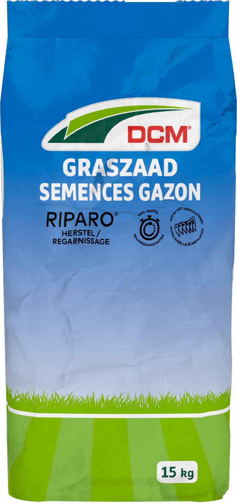 DCM-Graszaad-Herstel-15KG