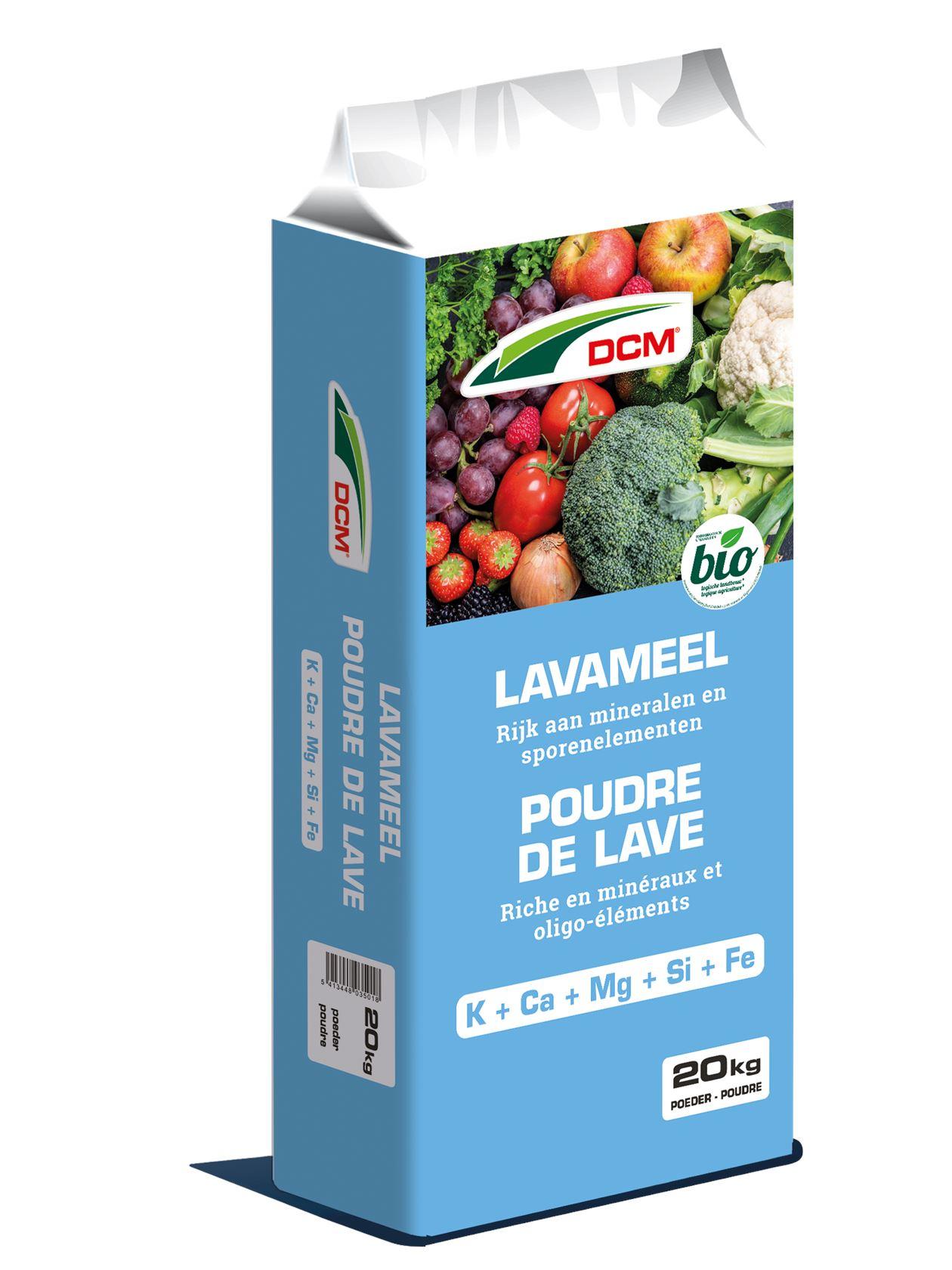 DCM-Lavameel-20kg