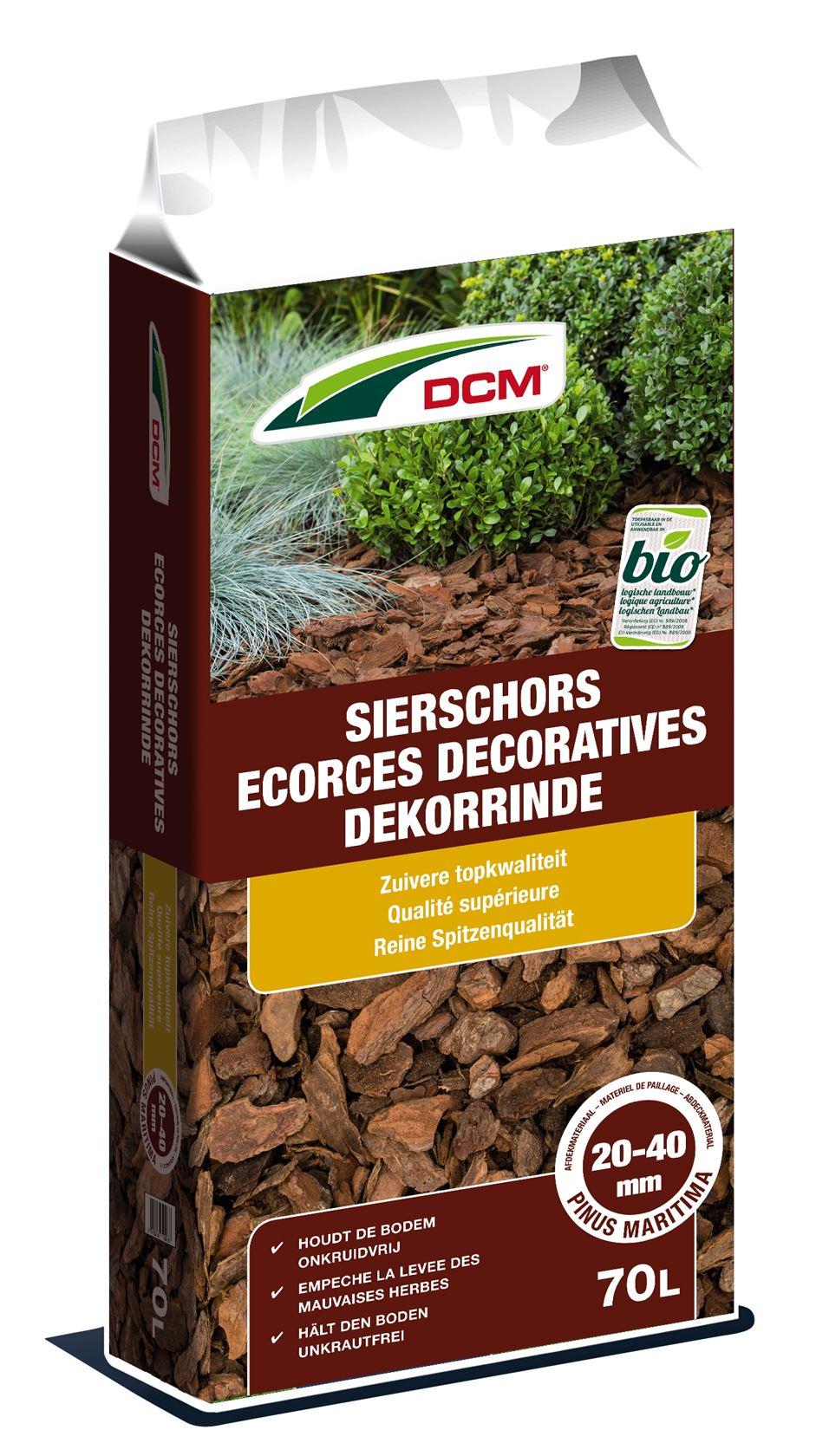 DCM-sierschors-20-40-mm-pinus-maritima-70L-Bio