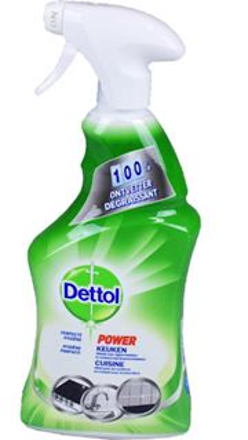 Dettol-spray-750ml-power-pure-keuken