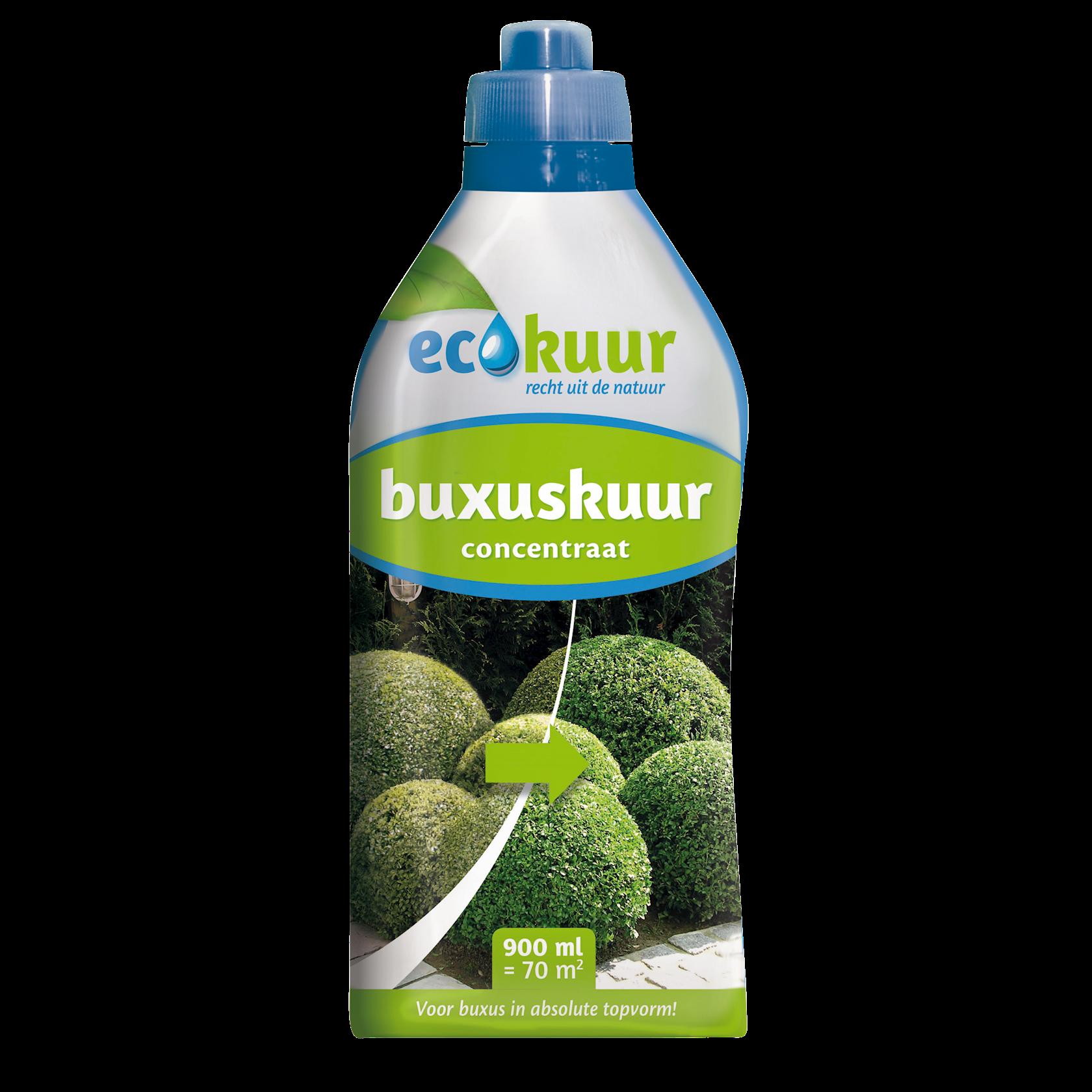 Ecokuur-buxus-900ml-voor-een-optimale-gezondheid-en-weerstand-van-uw-buxus