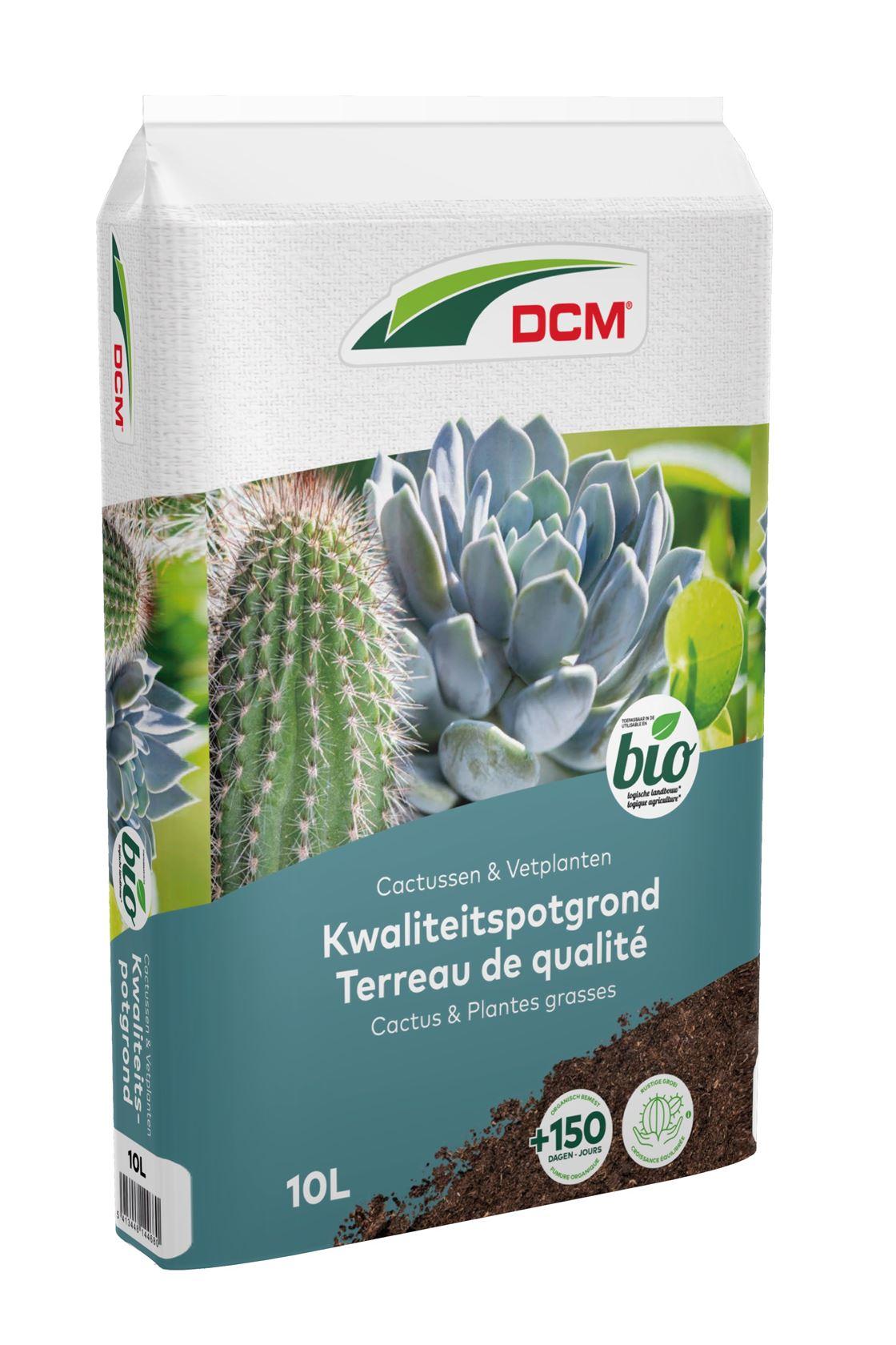 Ecoterra-potgrond-voor-cactus-vet-rotsplanten-10L-Bio-inclusief-meststof