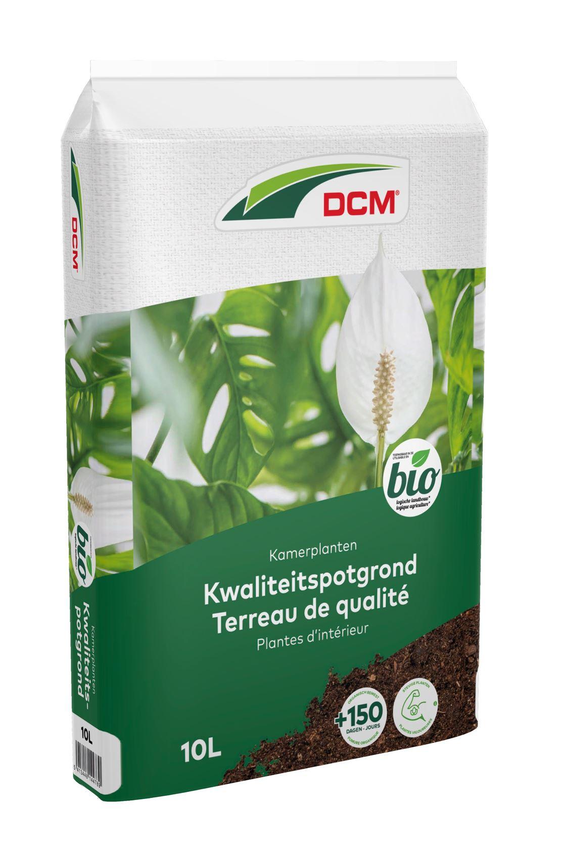 Ecoterra-potgrond-voor-kamerplanten-10L-Bio-inclusief-meststof