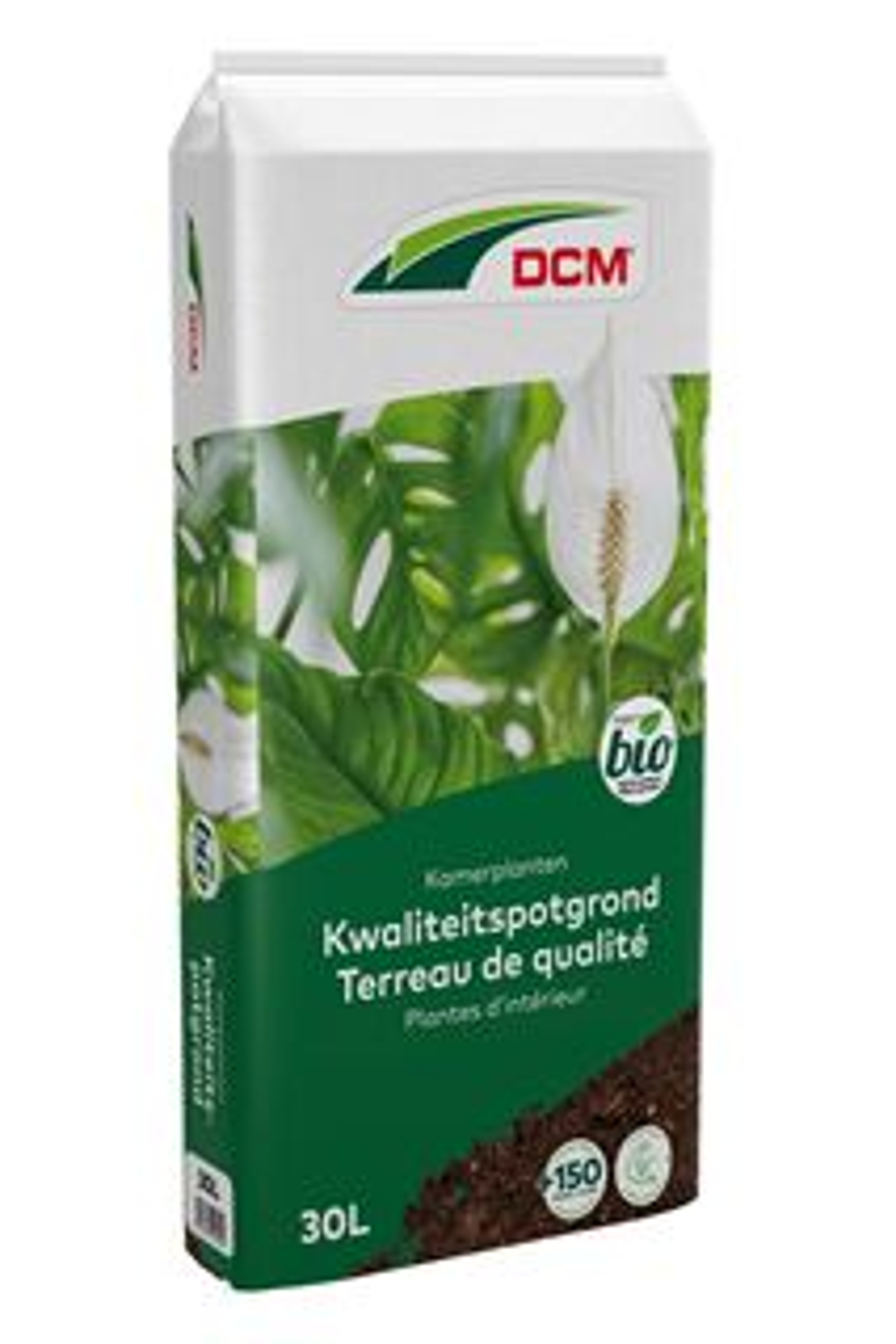 Ecoterra-potgrond-voor-kamerplanten-30L-Bio-inclusief-meststof