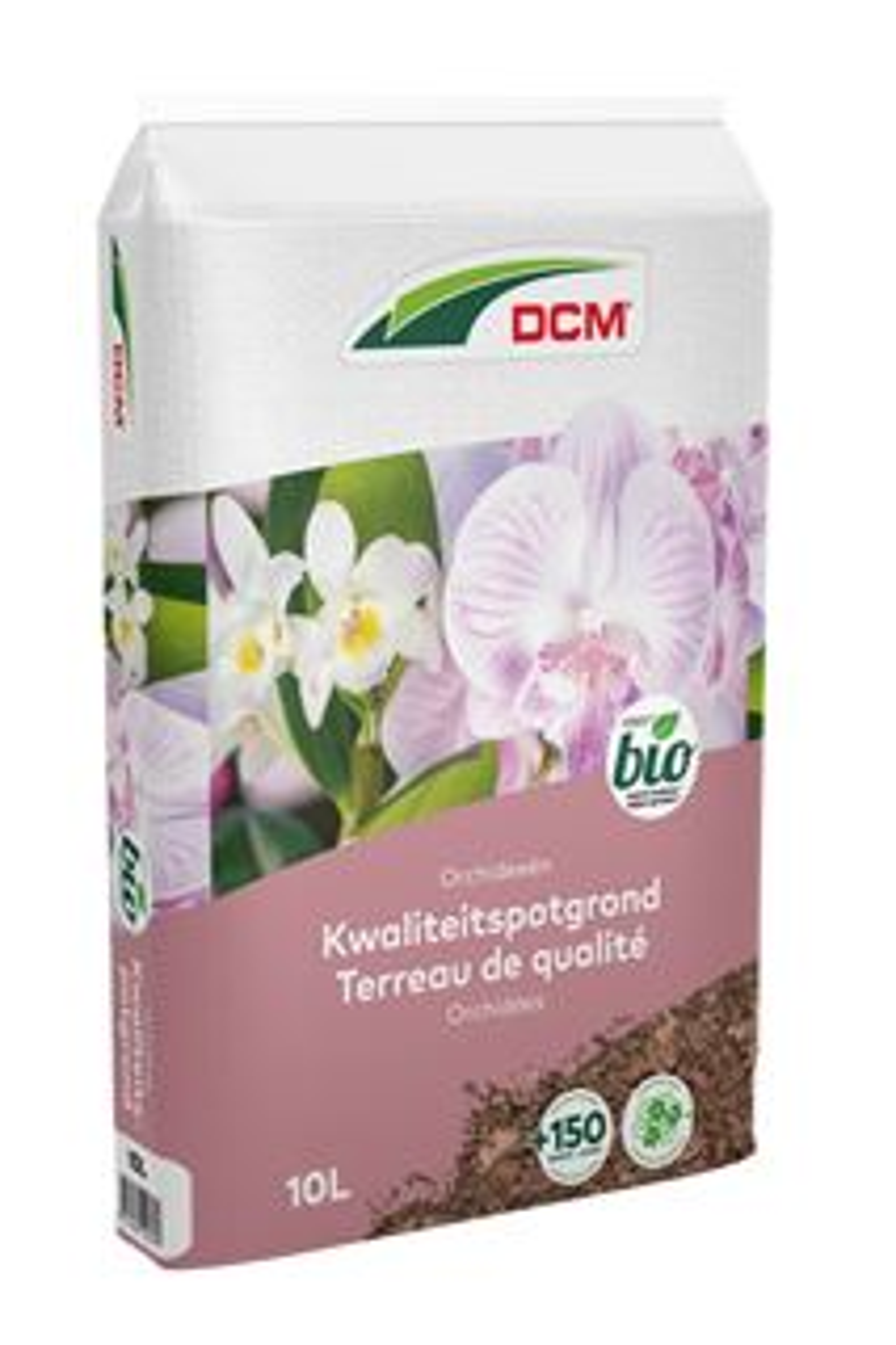 Ecoterra-potgrond-voor-orchideeen-10L-bio-inclusief-meststof