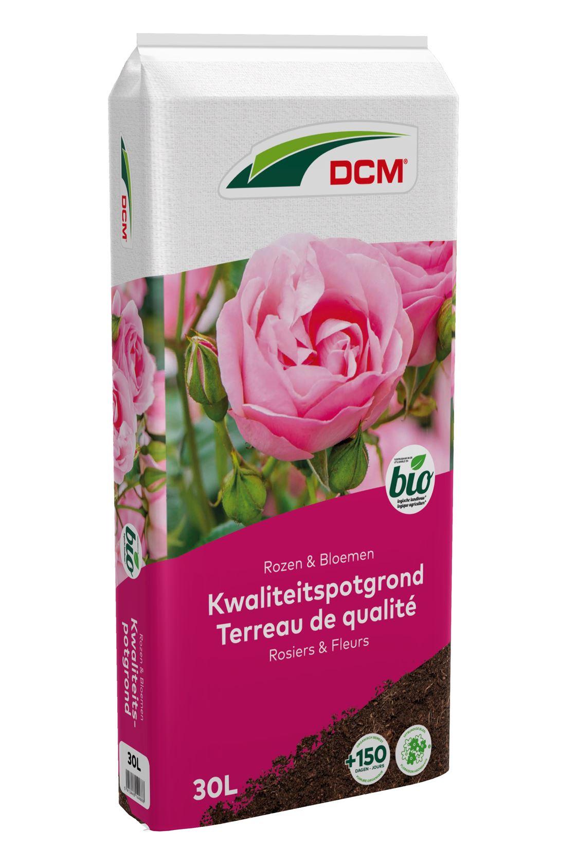 Ecoterra-potgrond-voor-rozen-bloemen-30L-met-extra-ijzer-fosfor