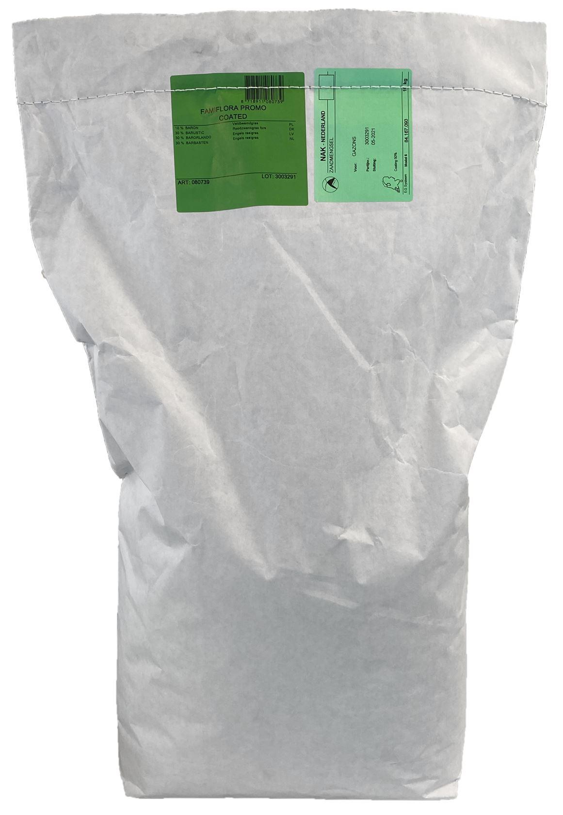 Famiflora-promo-graszaad-10kg-speel-sport-gecoat-Barenbrug-graszaad