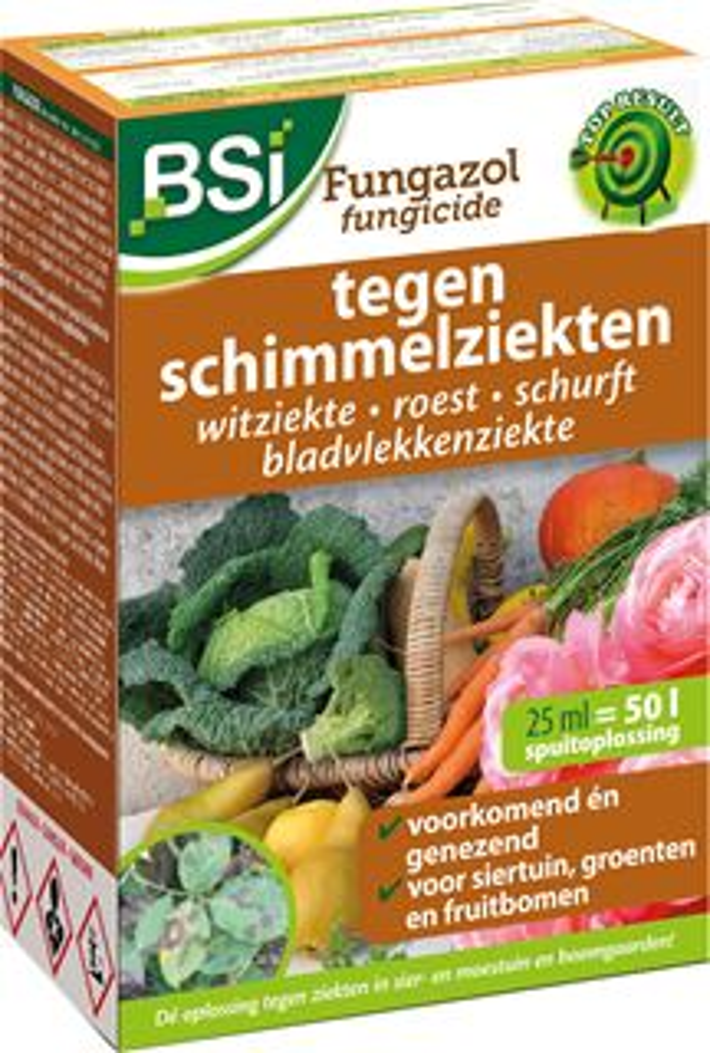 Fungazol-25ml-Systemische-fungicide-tegen-schimmelziekten-in-groenten-fruit-en-sierplanten-voorkomend-en-genezend-