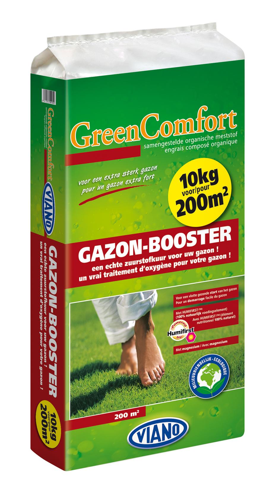 Gazon-Booster-zak-10-kg-NPK-12-3-3-3MgO-humifirst
