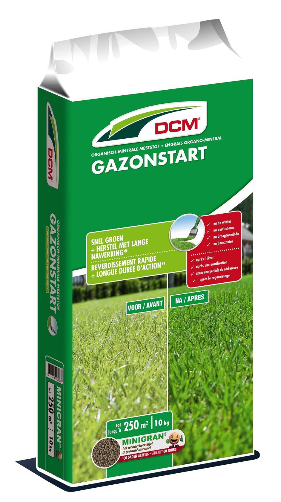 Gazonmeststof-gazonstart-10kg-Gazonopkikker-voor-snel-herstel-NPK-12-3-3-2-MgO