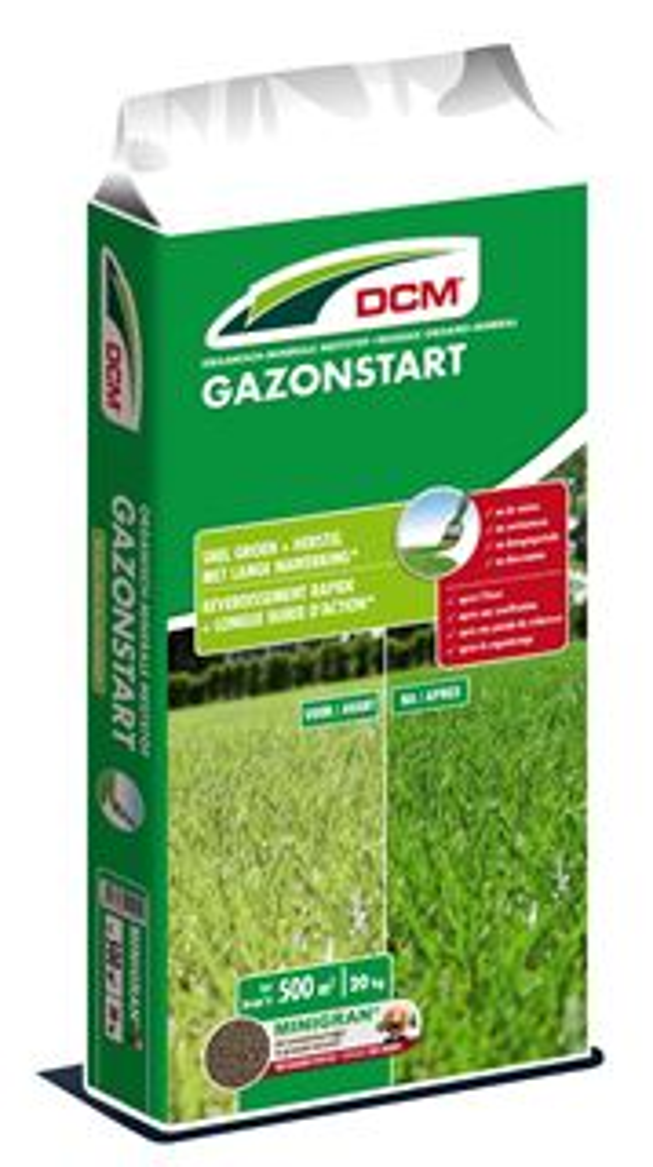 Gazonmeststof-gazonstart-20kg-Gazonopkikker-voor-snel-herstel-NPK-12-3-3-2-MgO