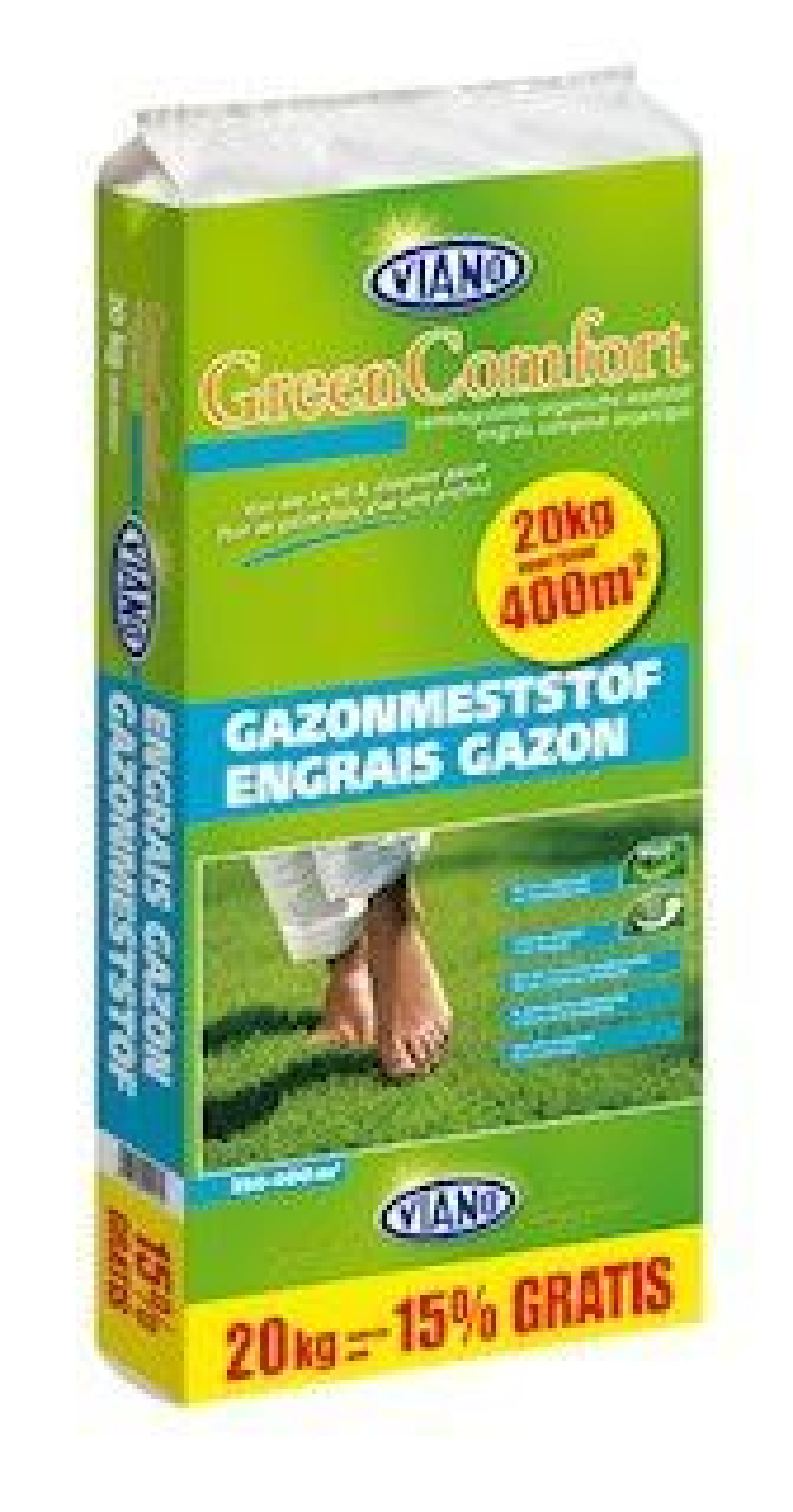 Gazonmeststof-Magnesium-zak-17-5kg-2-5kg-Gratis-NPK-9-3-3-3MgO-