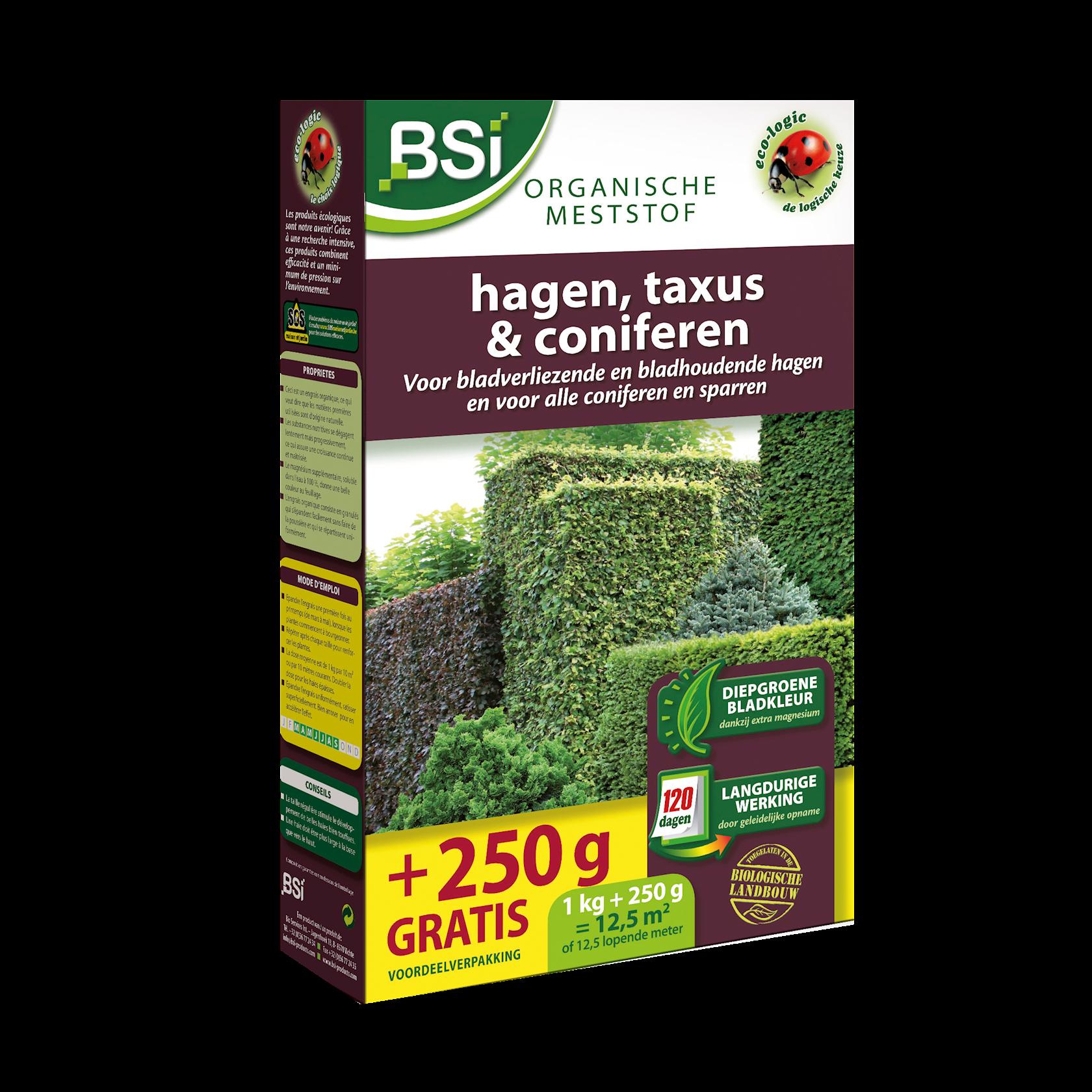 Hagen-taxus-en-coniferen-bio-meststof-1-25-kg-voor-12-5m-