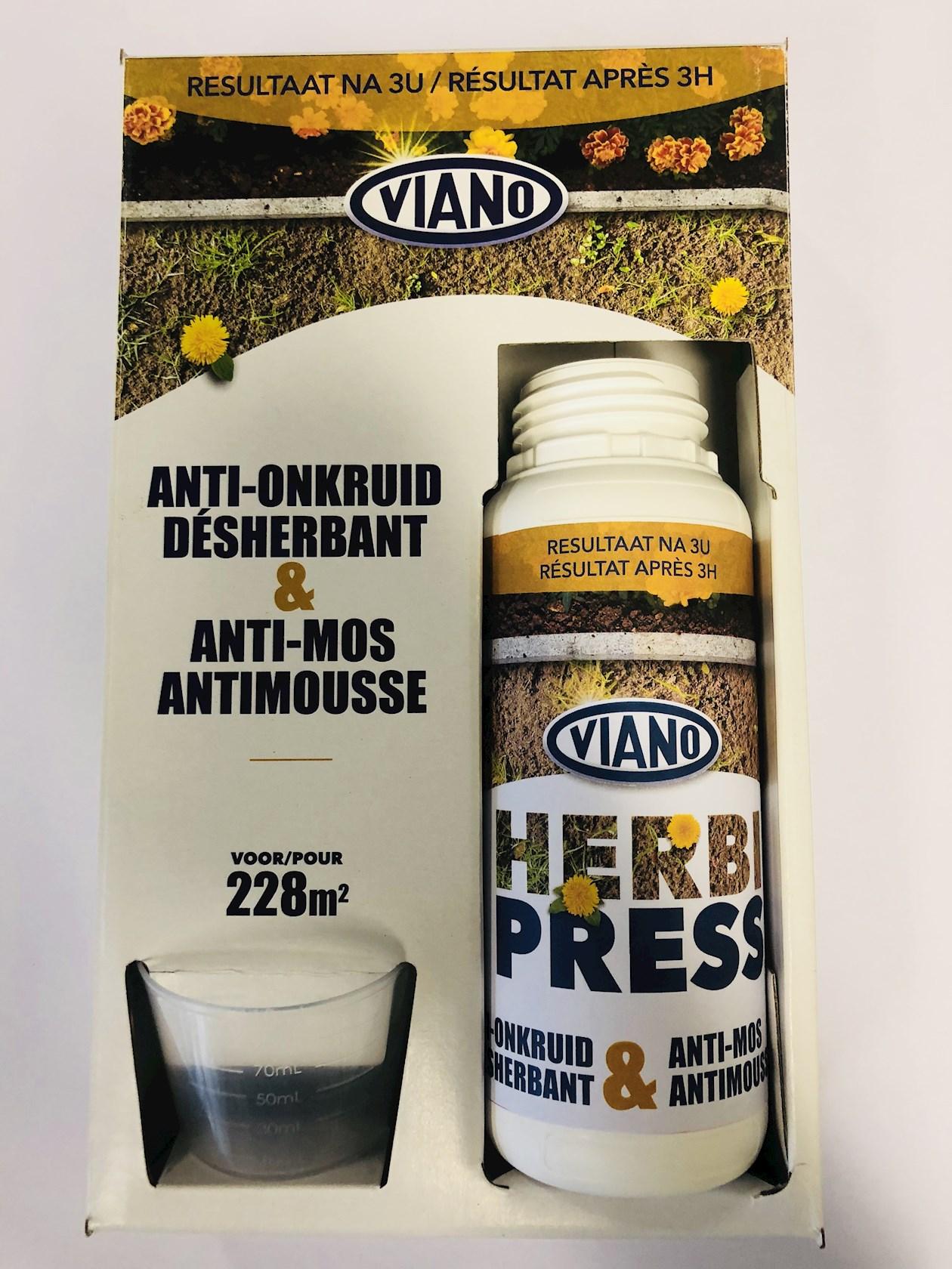 Herbi-press-0-5L-tegen-onkruid-en-mos