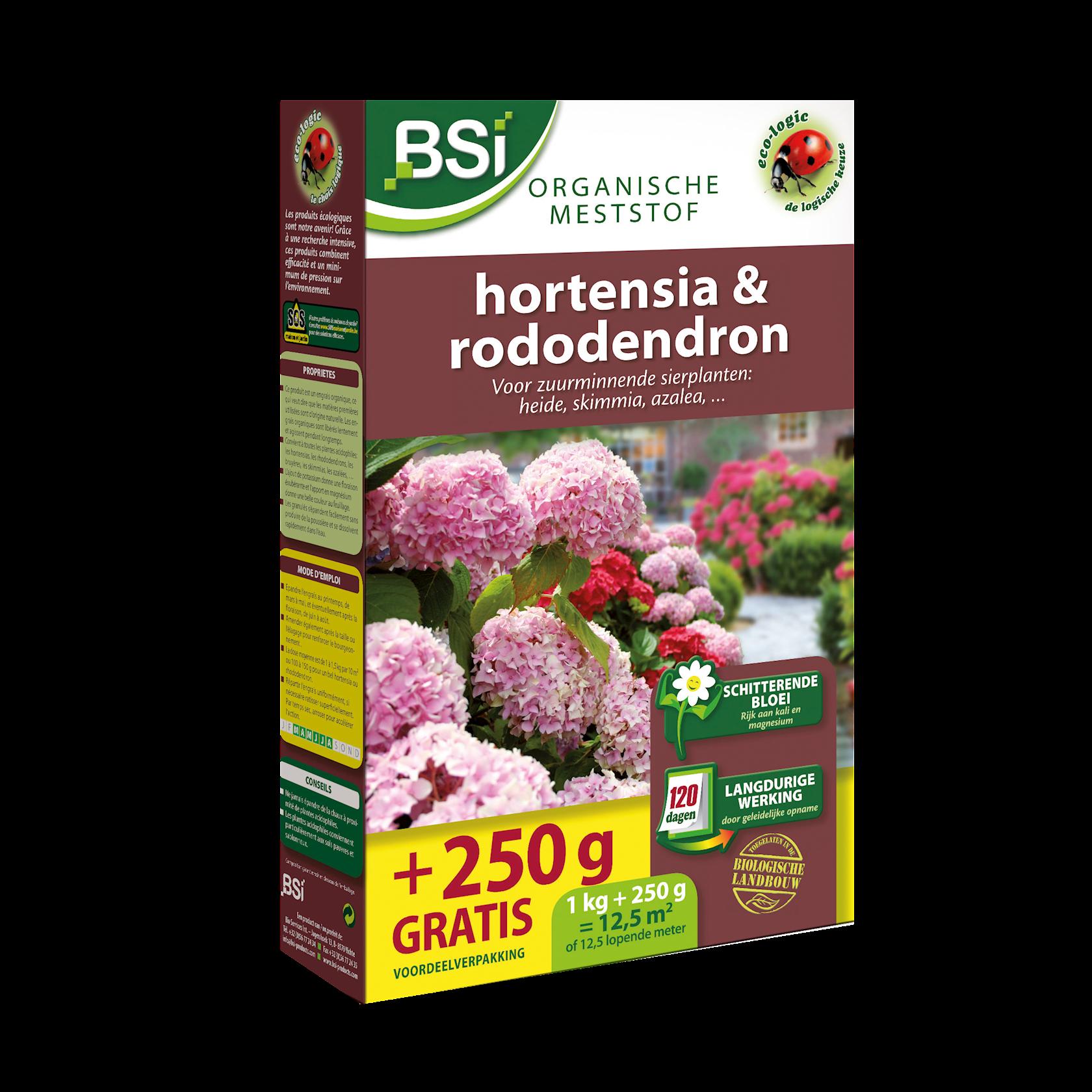 Hortensia-en-rododendron-bio-meststof-1-25kg-voor-12-5m-