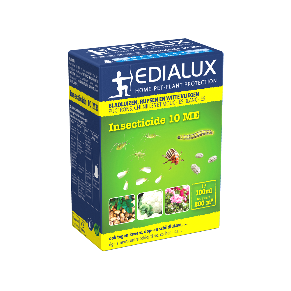 Insecticide-10-Me-100-ml