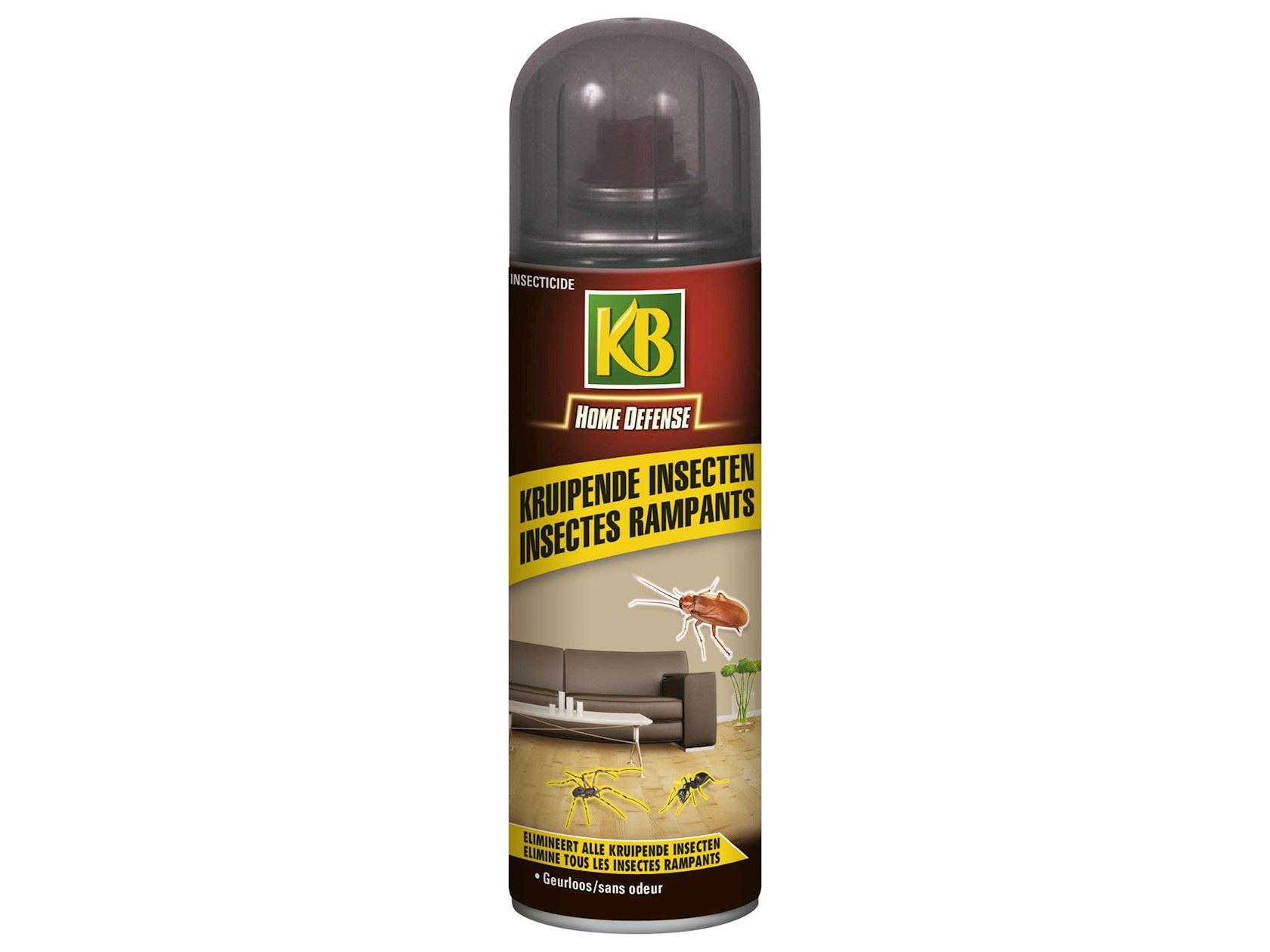 KB-HD-aerosol-cik-400-ml