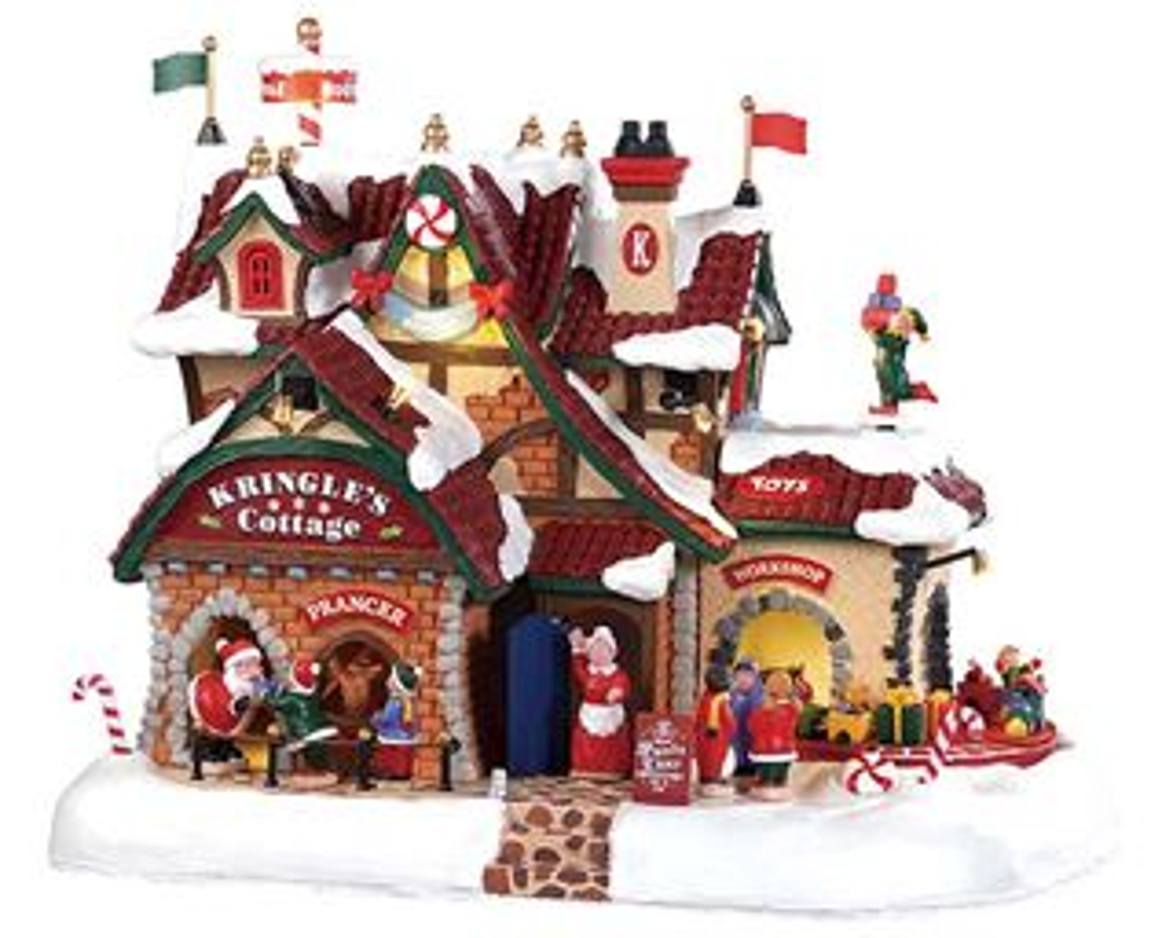 kringle-s-cottage-
