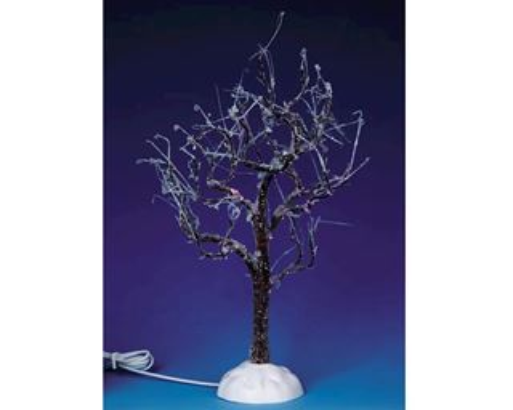 lighted-ice-glazed-tree-multi