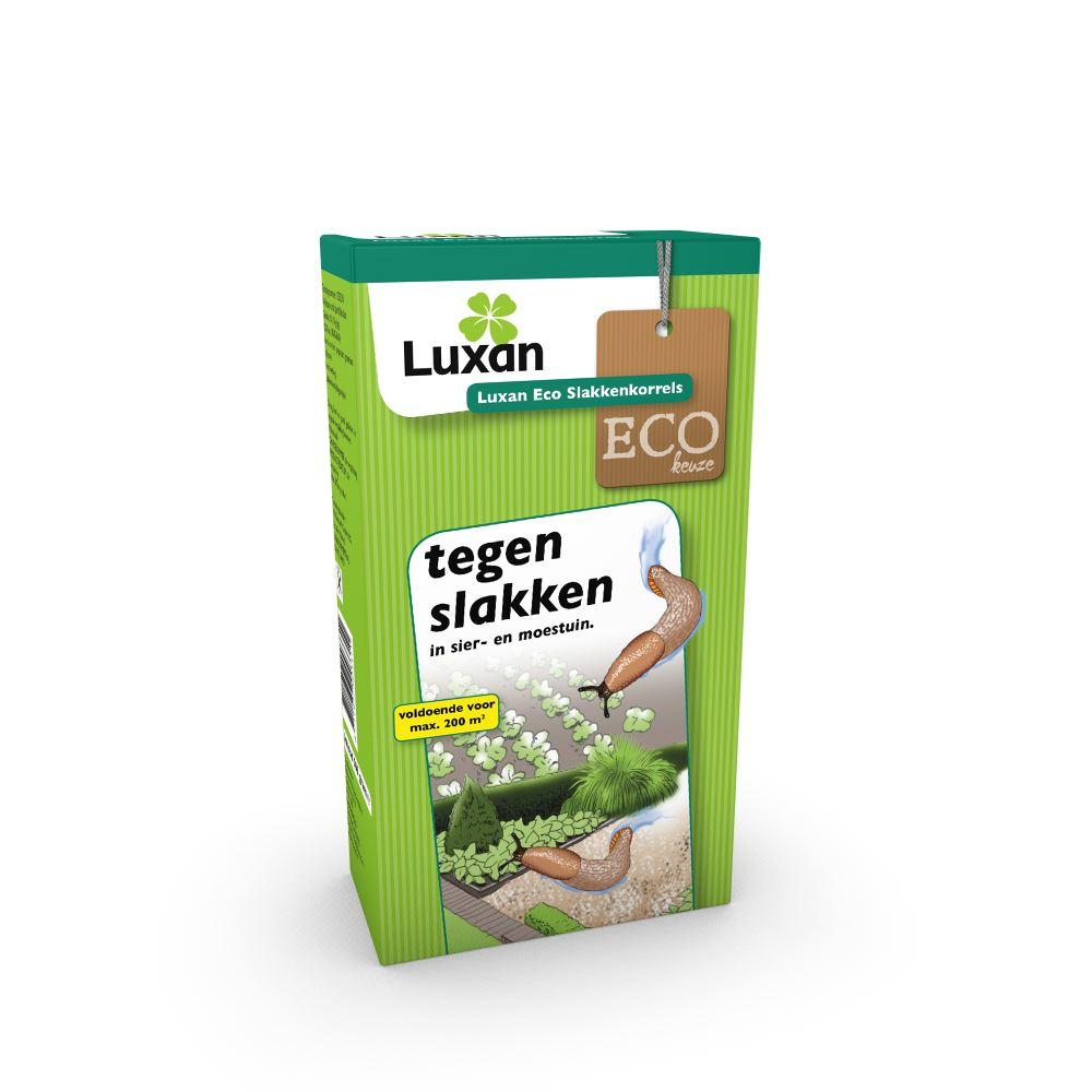 Luxan-eco-slakkenkorrels-500-gr
